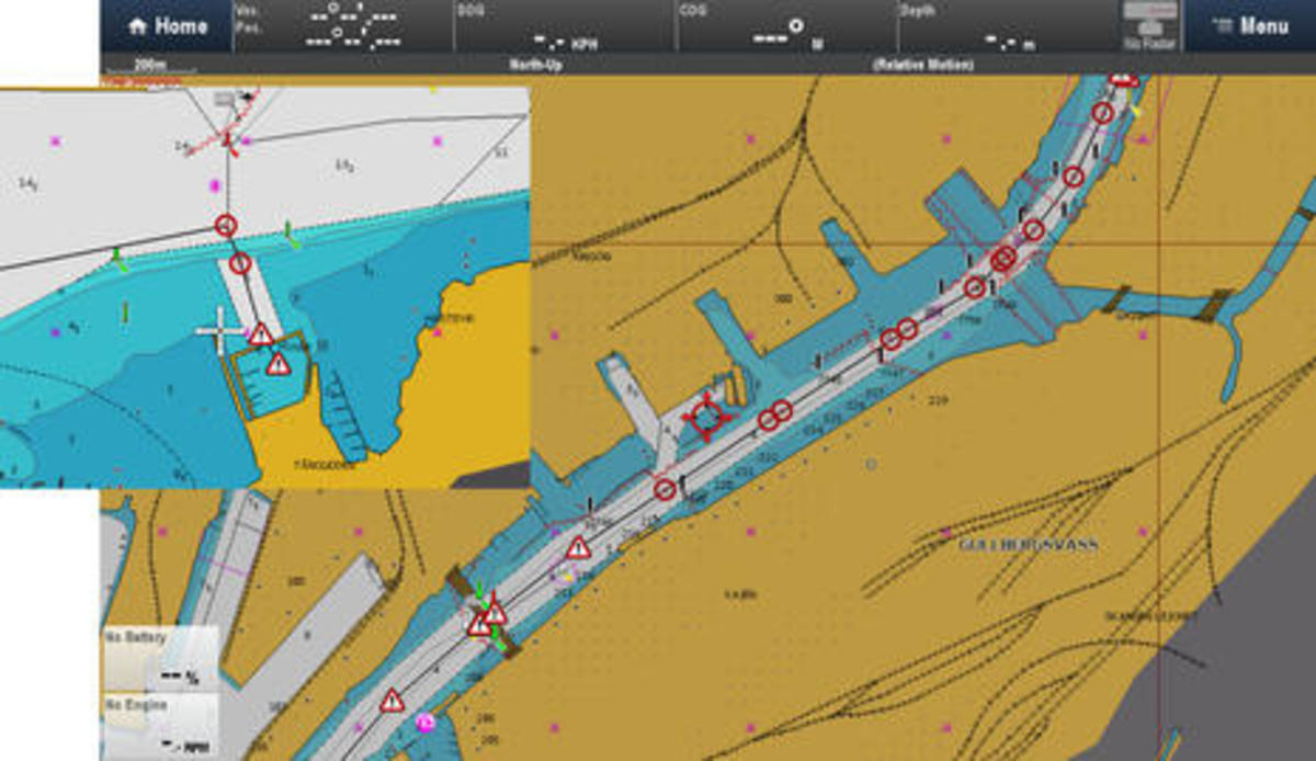 Raymarine_preview_dock_to_dock_cPanbo.jpg