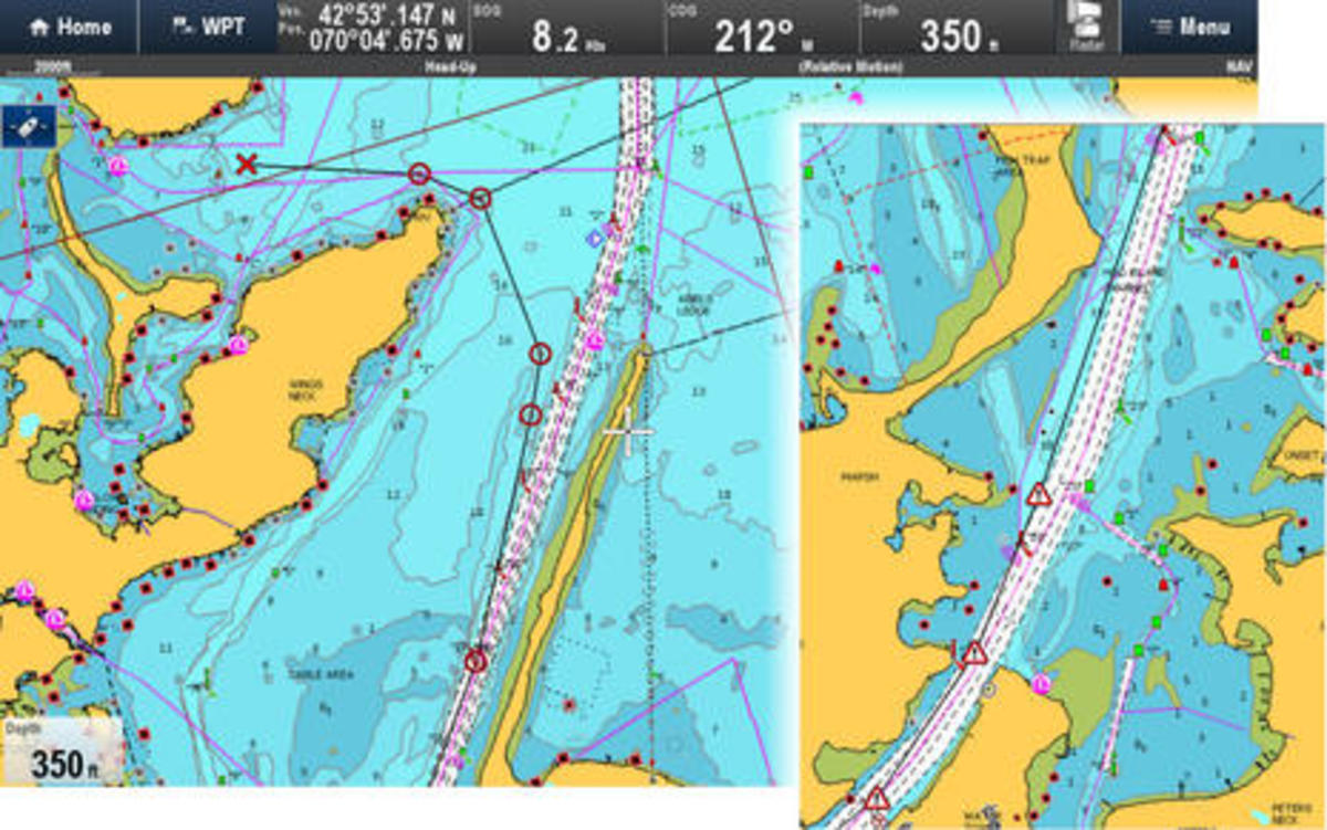 Raymaine_Navionics_auto_routing_issues_cPanbo.jpg