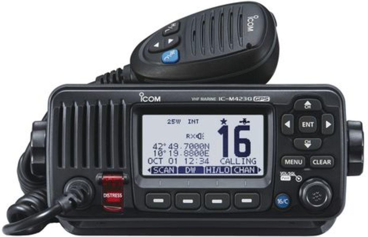 ICOM_IC-M423G_GPS_VHF_aPanbo.jpg