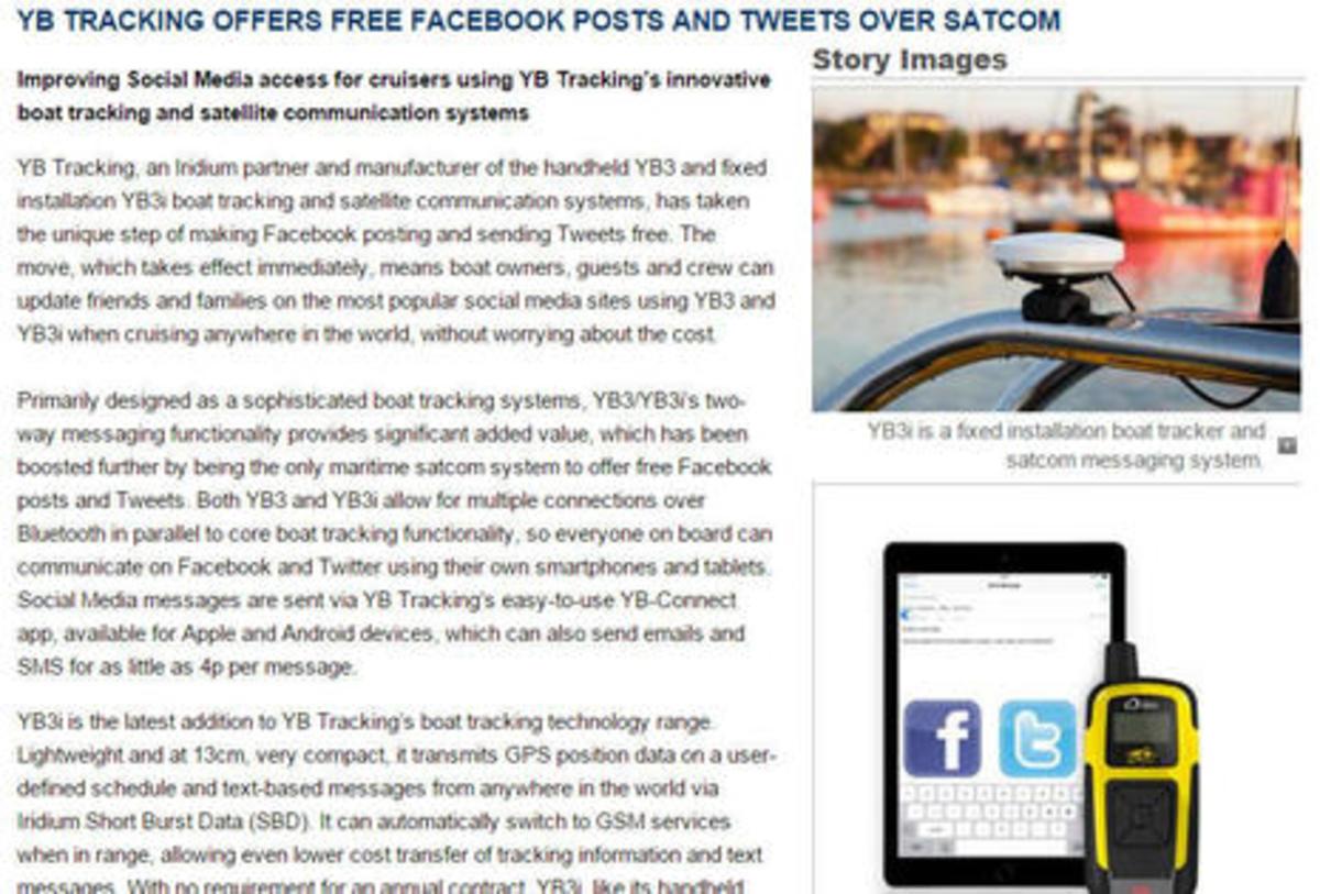 YB_free_social_media_satcom_posts_cPanbo.jpg