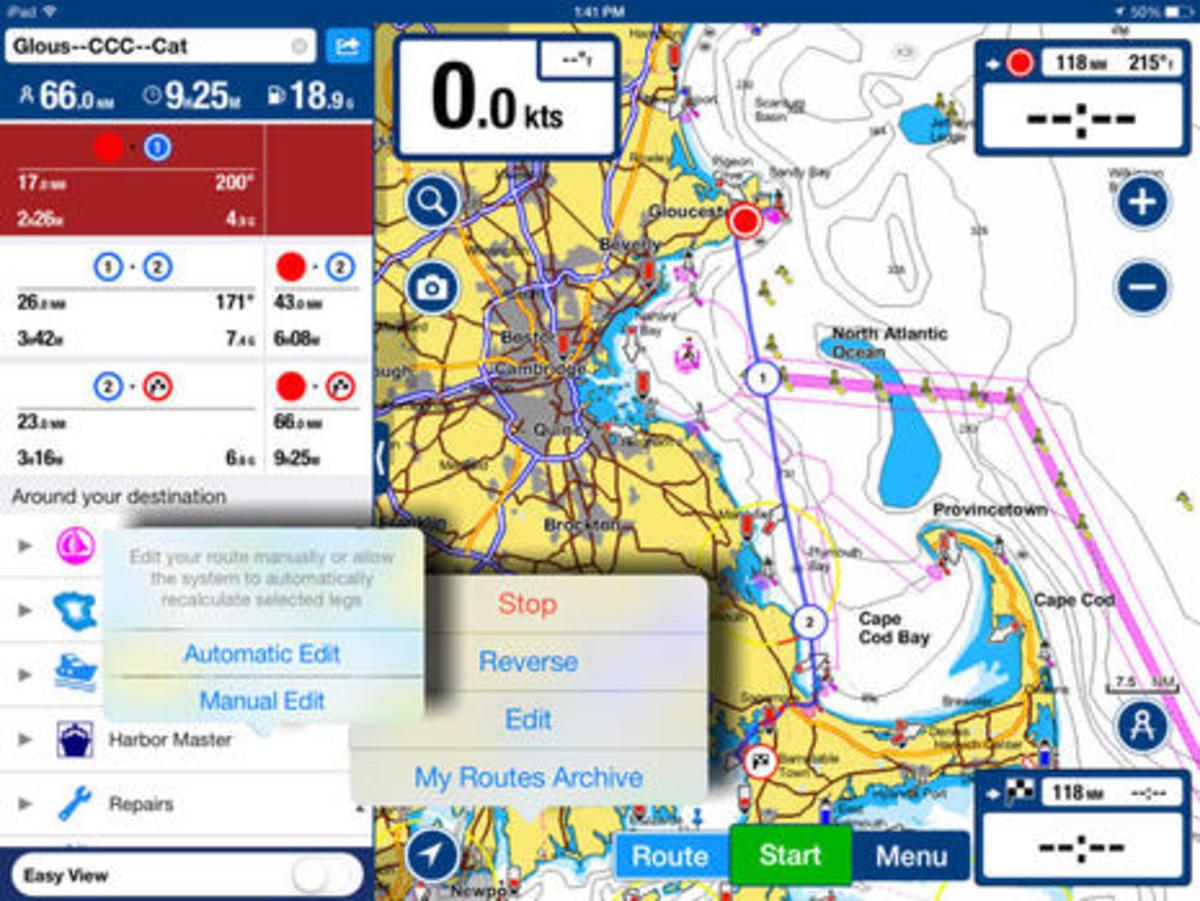 Navionics_Dock-to-Dock_AR_Gloucester2_cPanbo.jpg