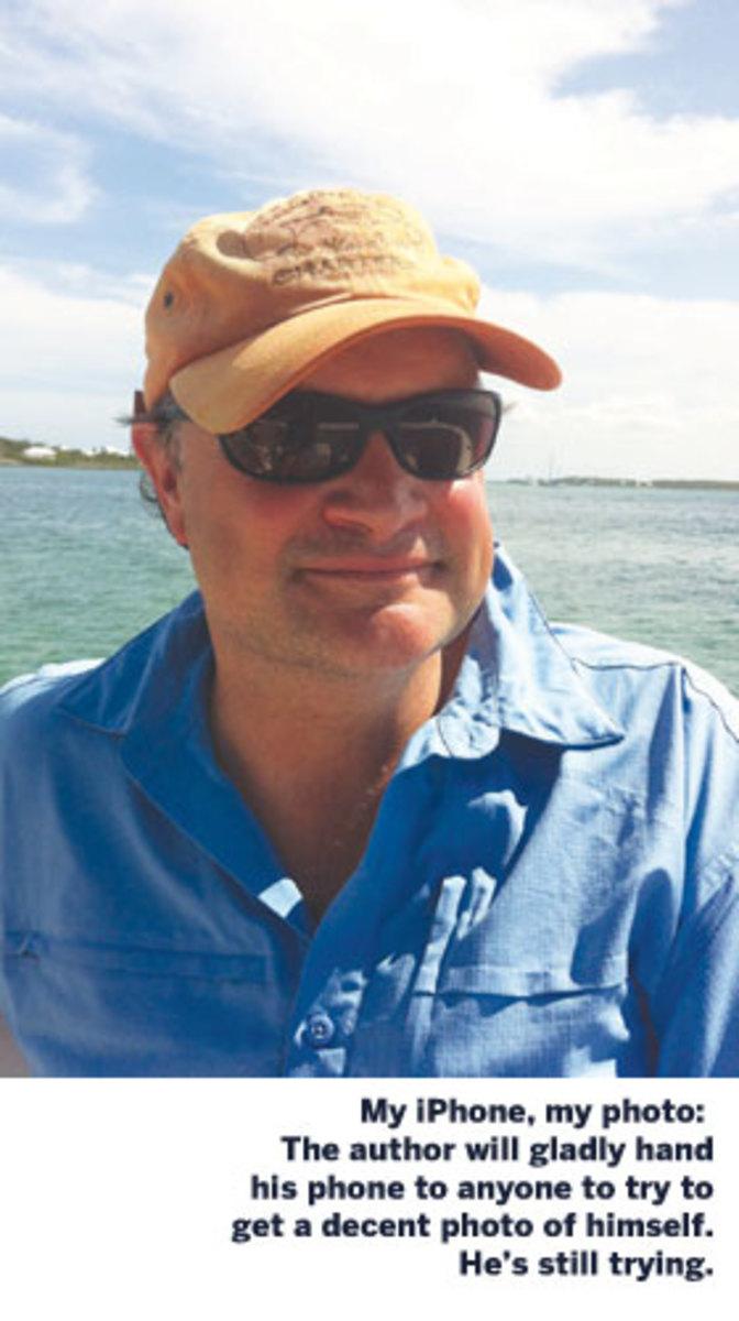 Jason Y. Wood