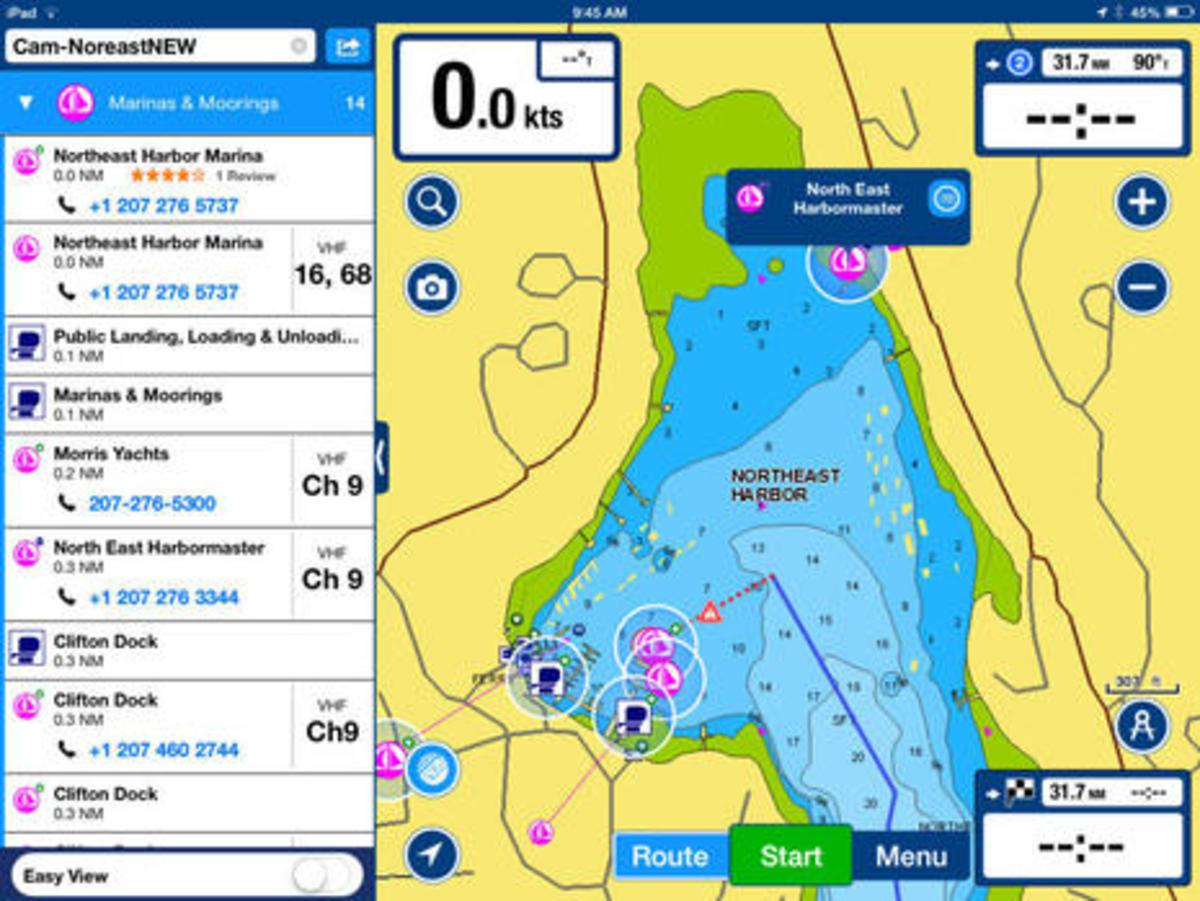 Navionics_Dock-to-Dock_NE_marinas_cPanbo.jpg