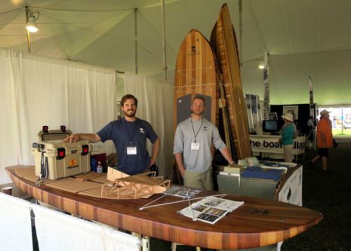 MBHH_Show_2014_Tidal_Roots_wood_SUP_boards_cPanbo.jpg