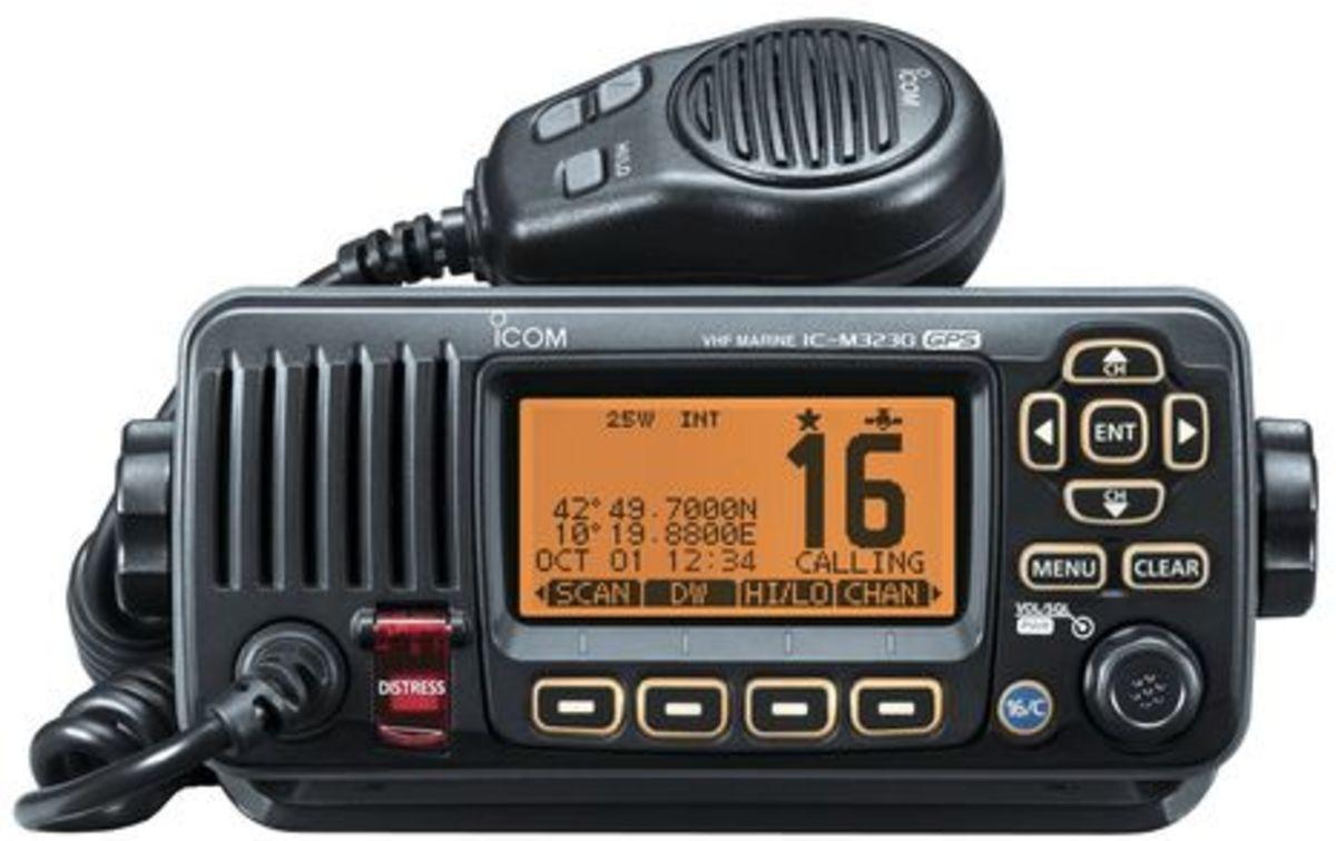 ICOM_IC-M323G_GPS_VHF_aPanbo.jpg
