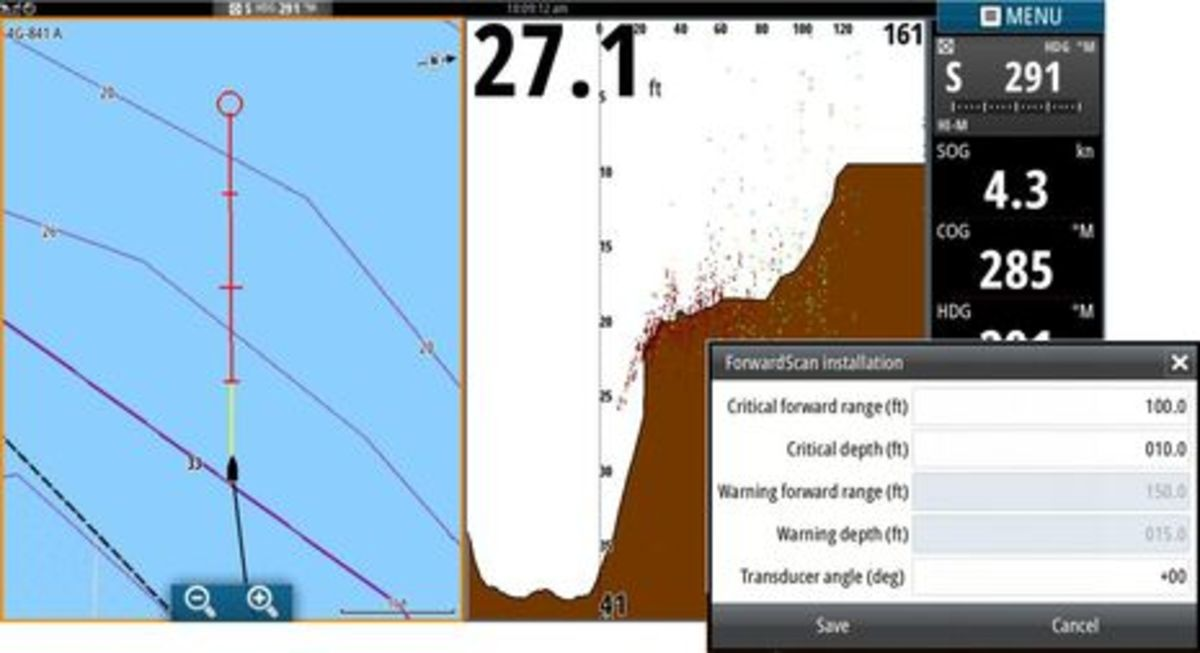 Simrad_B_G_ForwardScan_chart_warning_cPanbo.jpg
