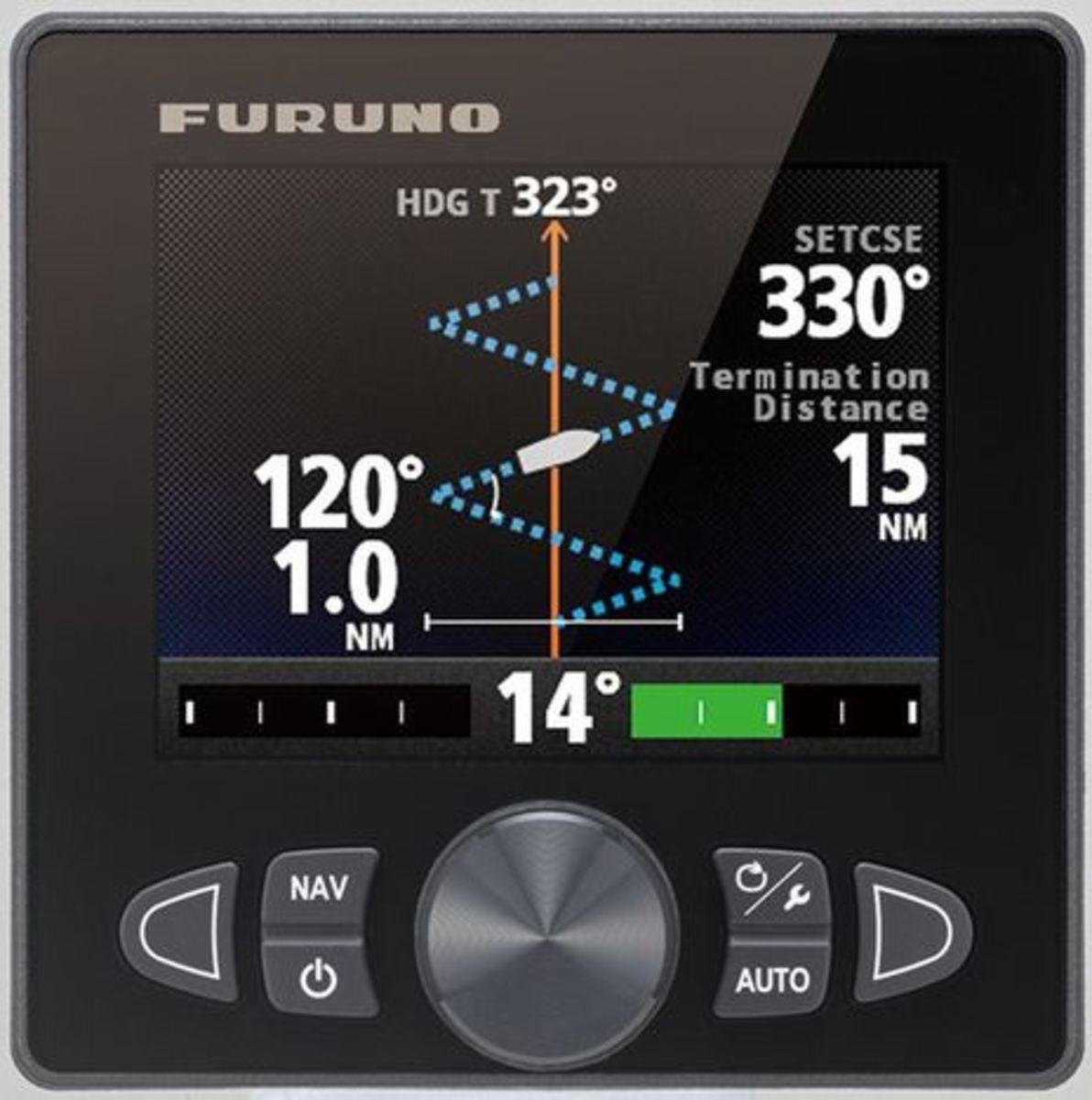 Furuno_711c_autopilot_head_aPanbo.jpg