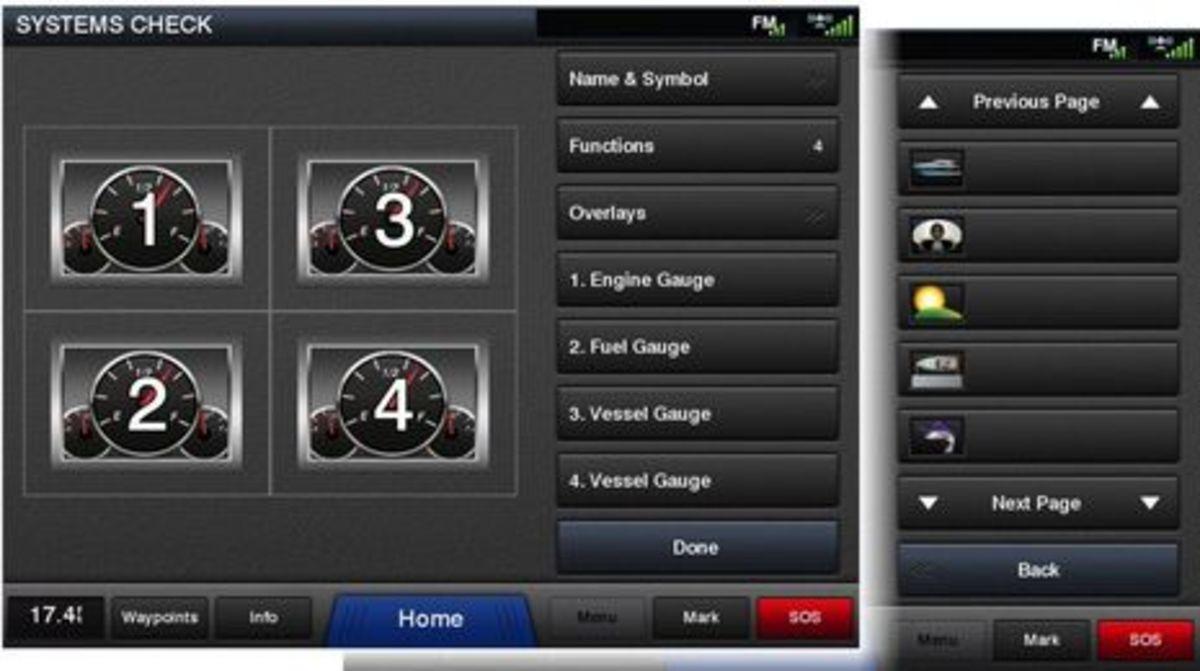 Garmin_screen_layout_cPanbo.jpg