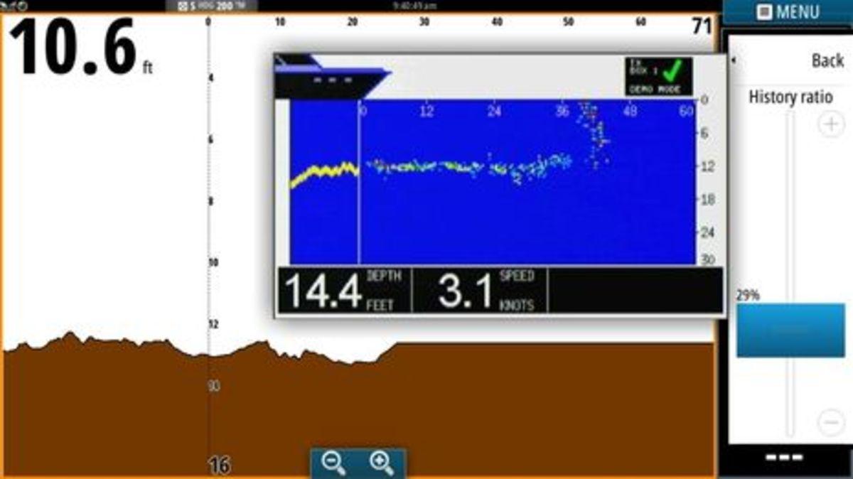 Simrad_B_G_ForwardScan_vs_EchoPilot_Platinum_cPanbo.jpg
