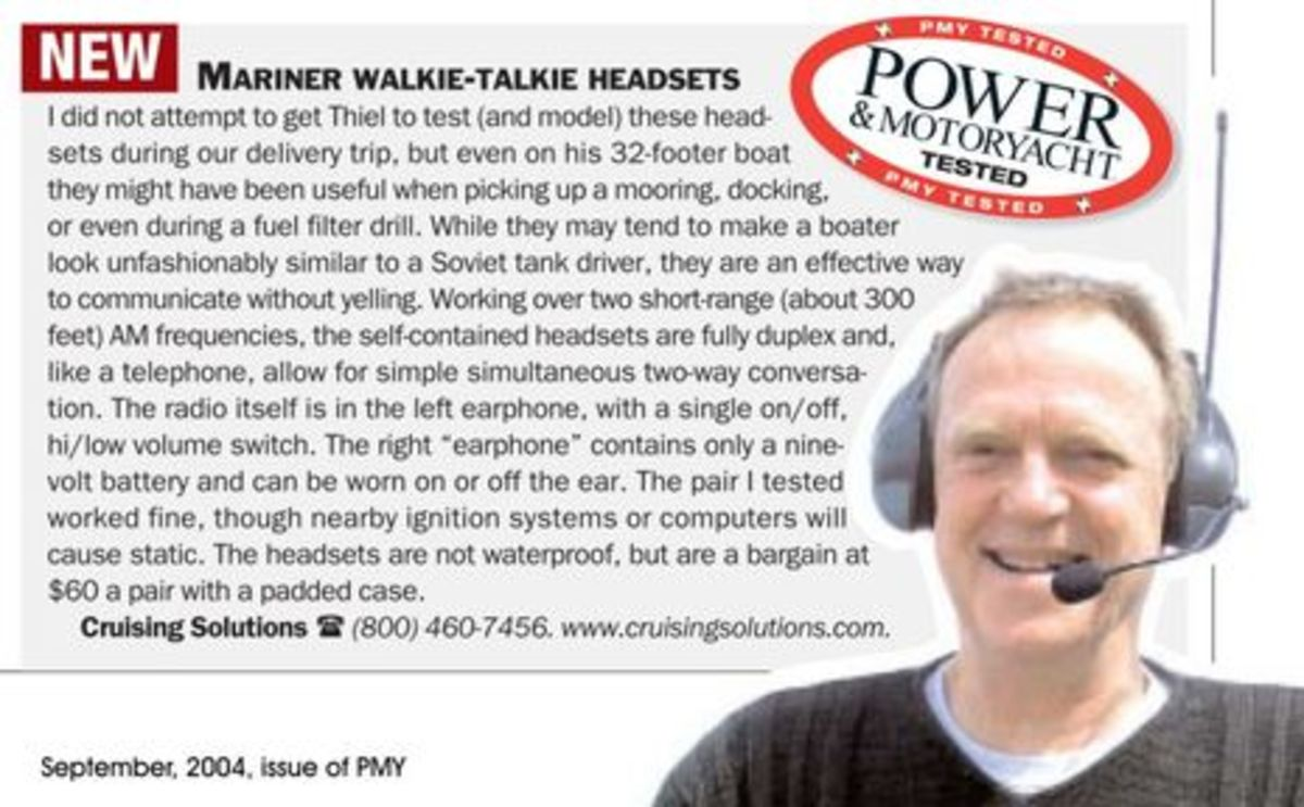 Mariner_headset_review_PMY_9-2004_cPanbo.jpg