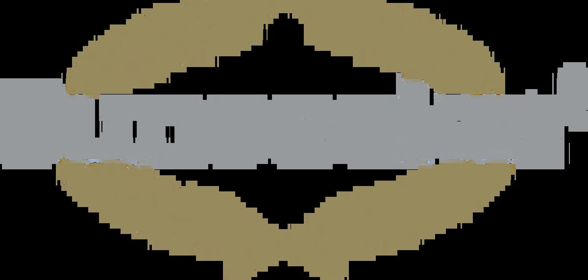 Sunseeker logo