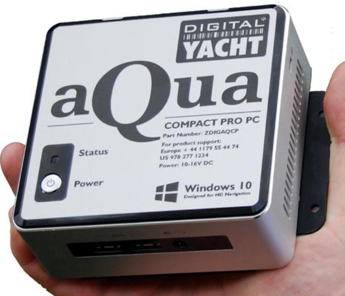 DY_Aqua_Compact_PC_aPanbo.jpg