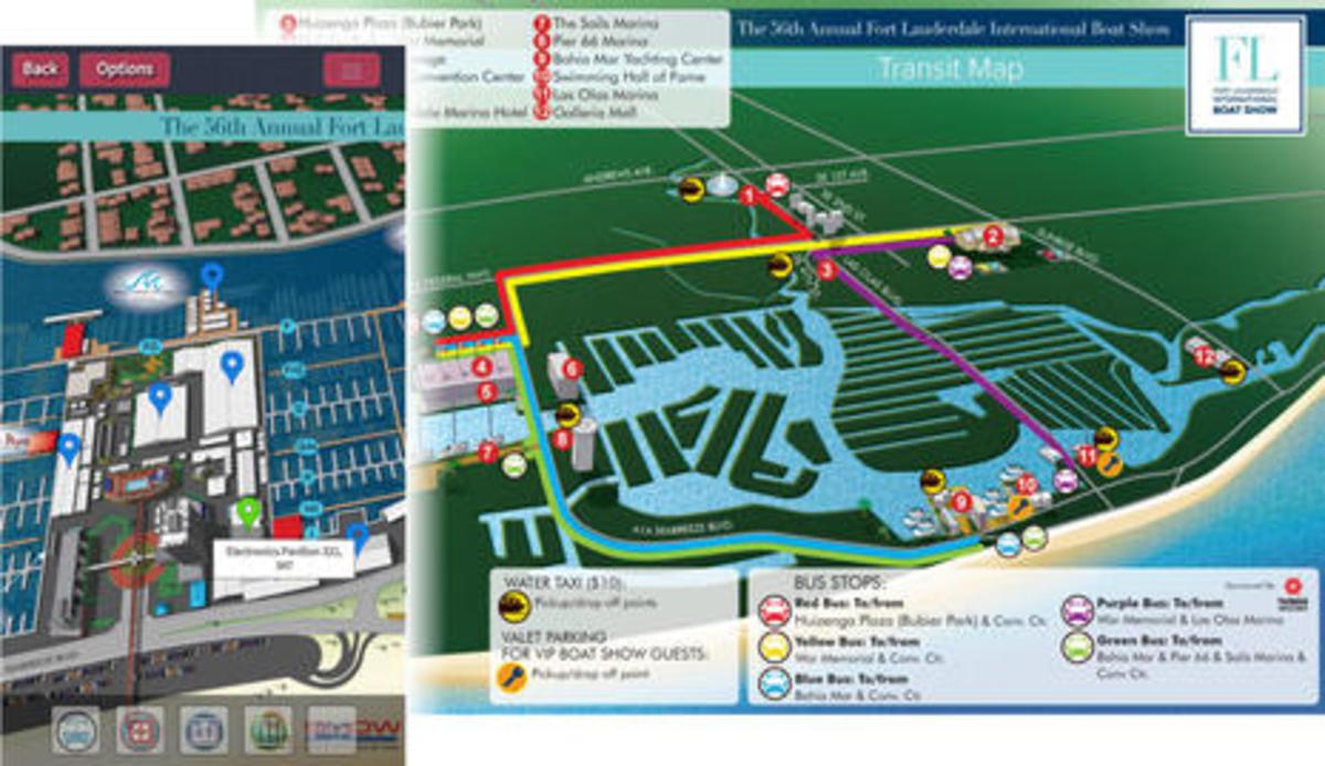 FLIBS_transit_map_n_app_aPanbo.jpg