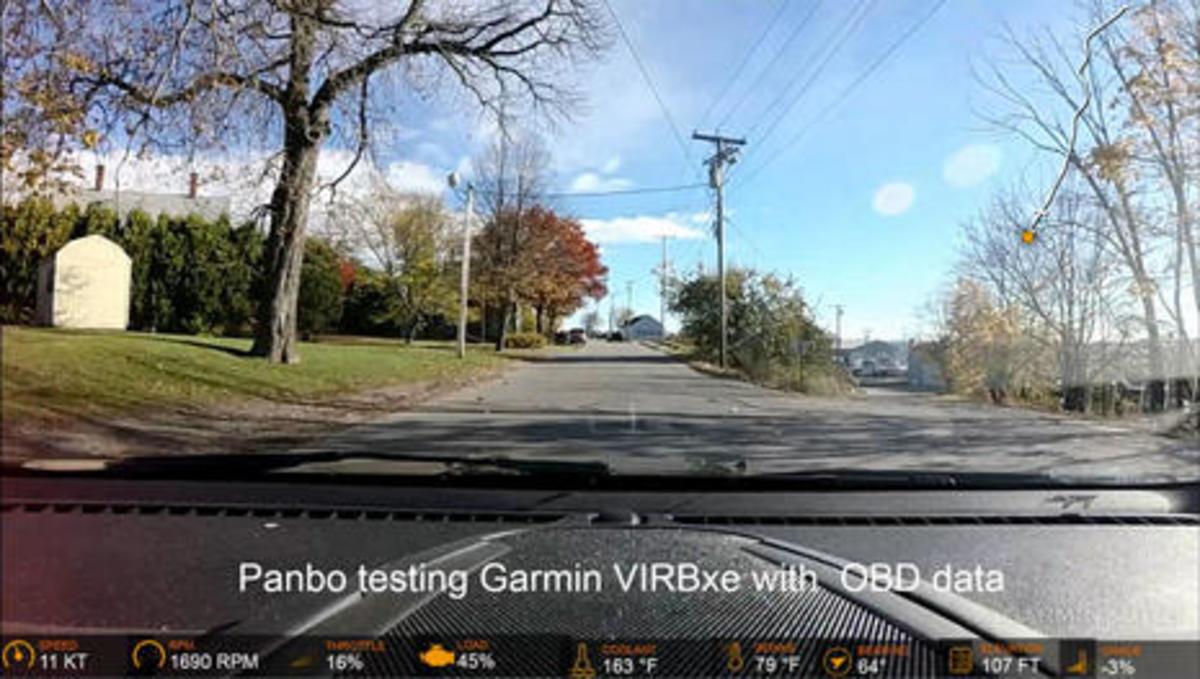 Garmin_VIRBxe_with_OBD_data_test_cPanbo.jpg