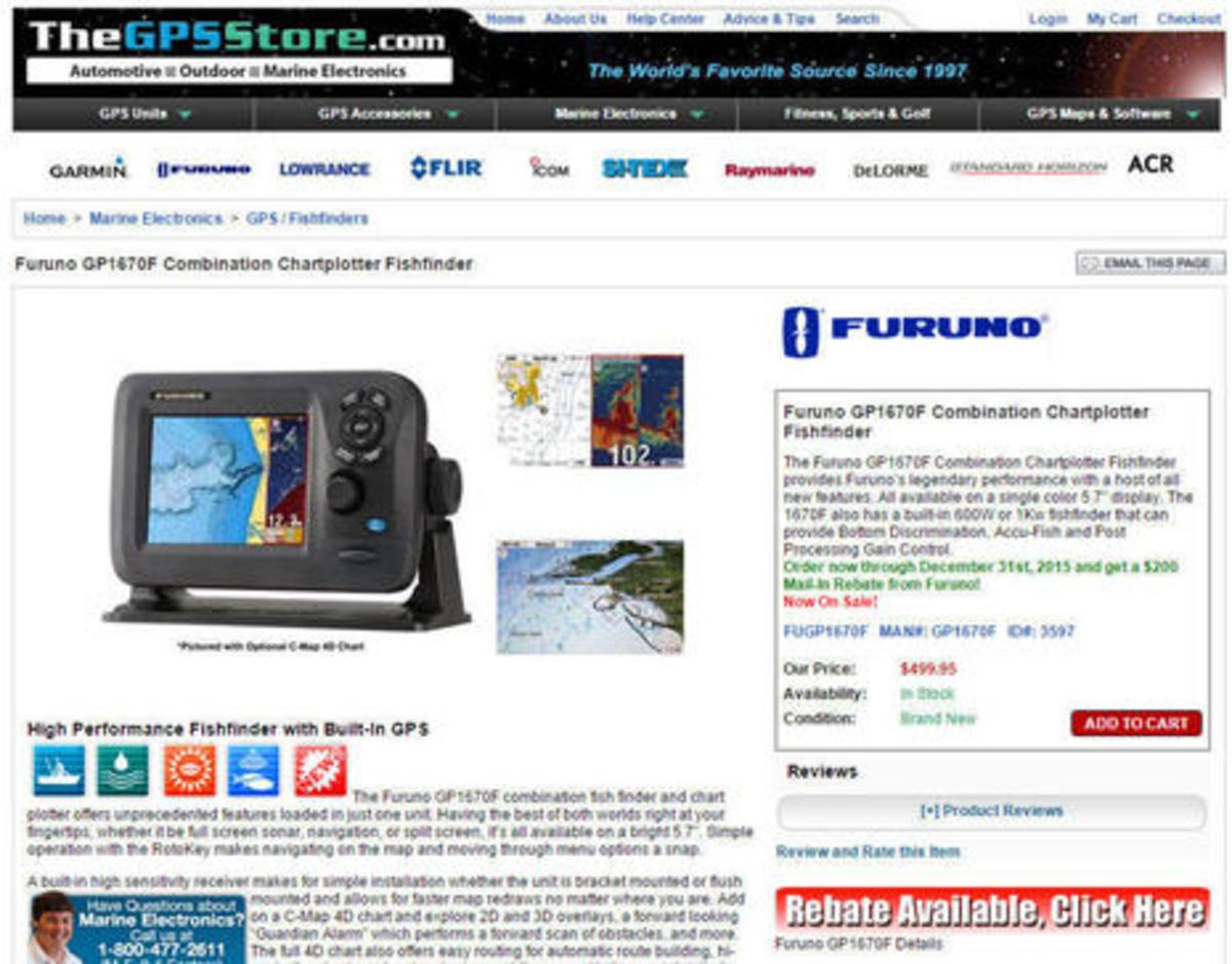 Furuno GP1670F deal aPanbo.jpg