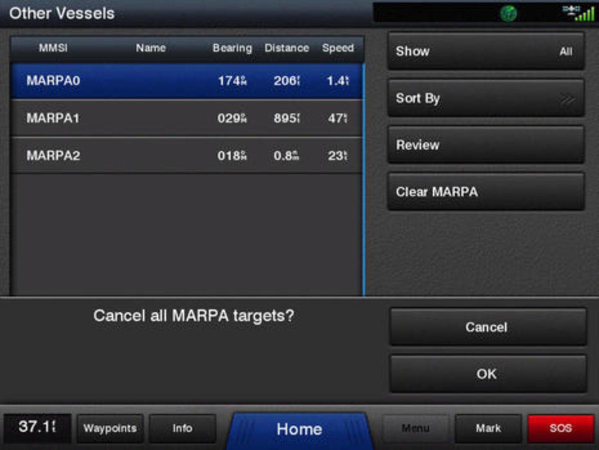 Garmin_xHD24_radar_MARPA_2_cPanbo.jpg