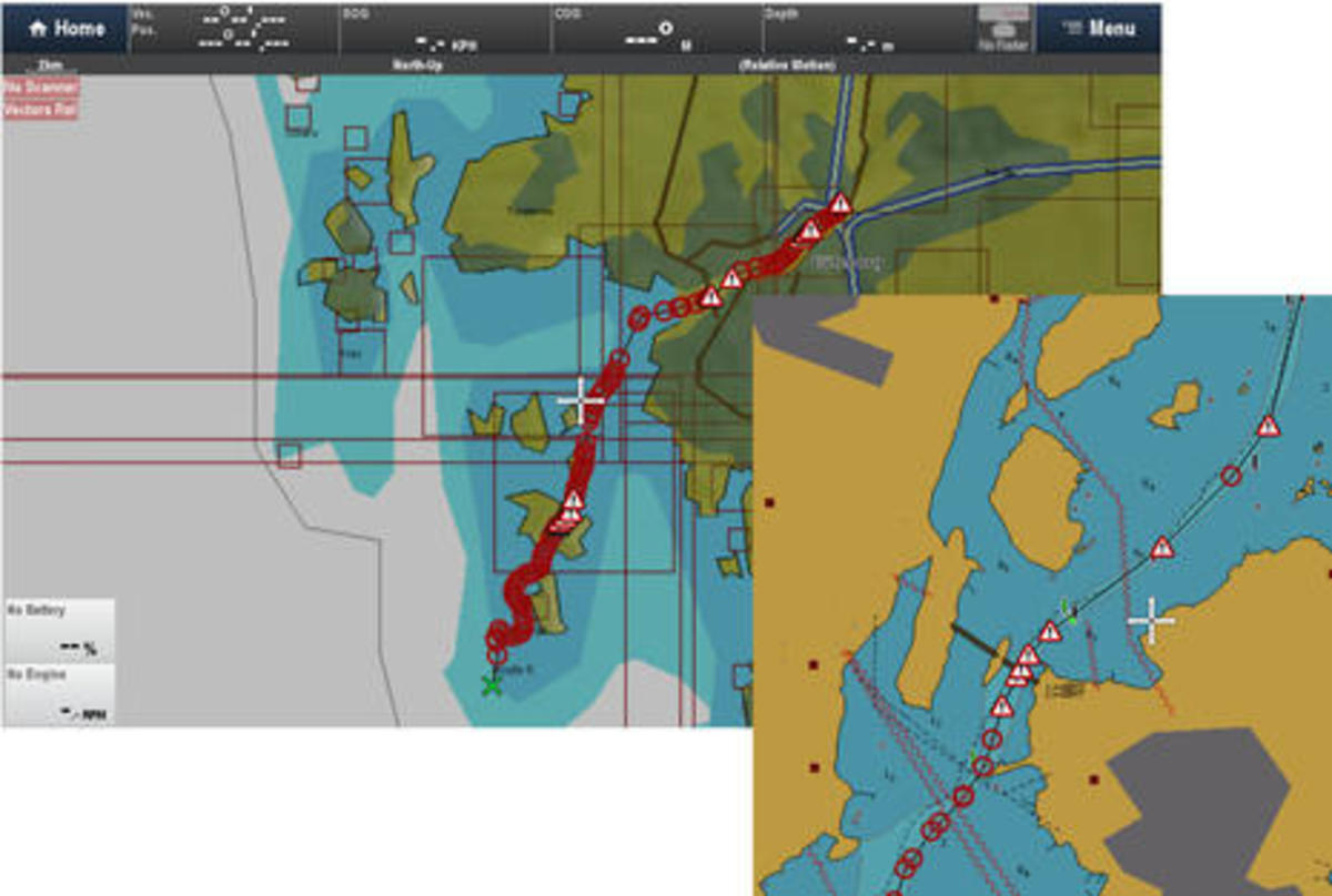 Raymarine_preview_dock_to_dock2_cPanbo.jpg