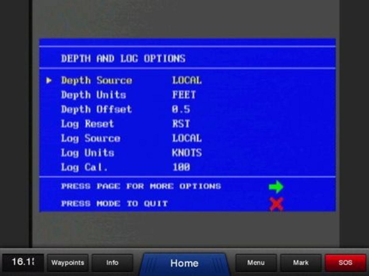 EchoPilot_FLS_menu_via_Garmin_video_cPanbo.jpg
