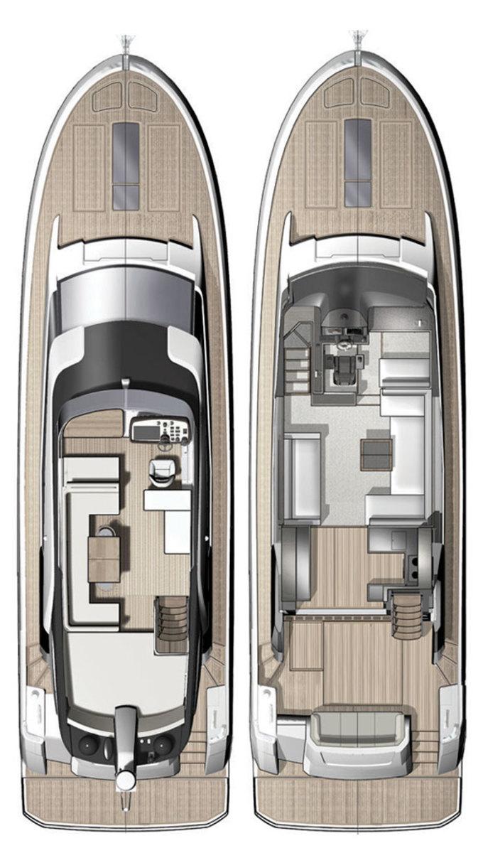 MC6 deckplans