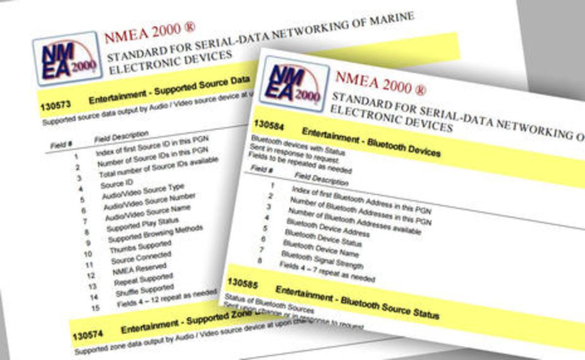 NMEA_2000_Entertainment_PGNs_cPanbo.jpg