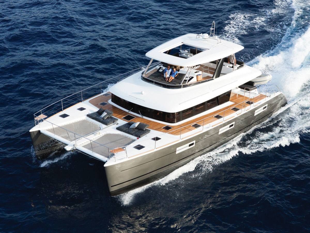 lagoon 630 motor yacht power motoryacht
