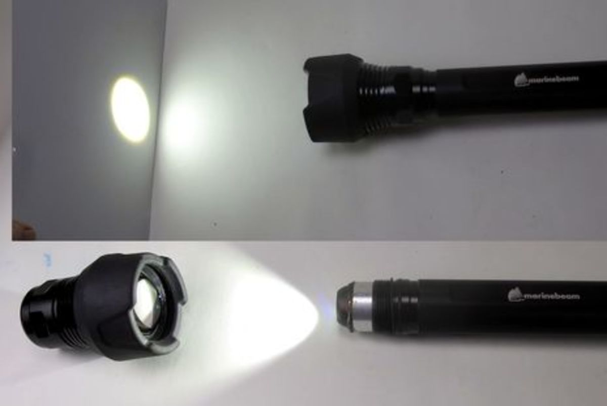 Marinebeam_Ultra_spot_flashlight_lens_cPanbo.jpg