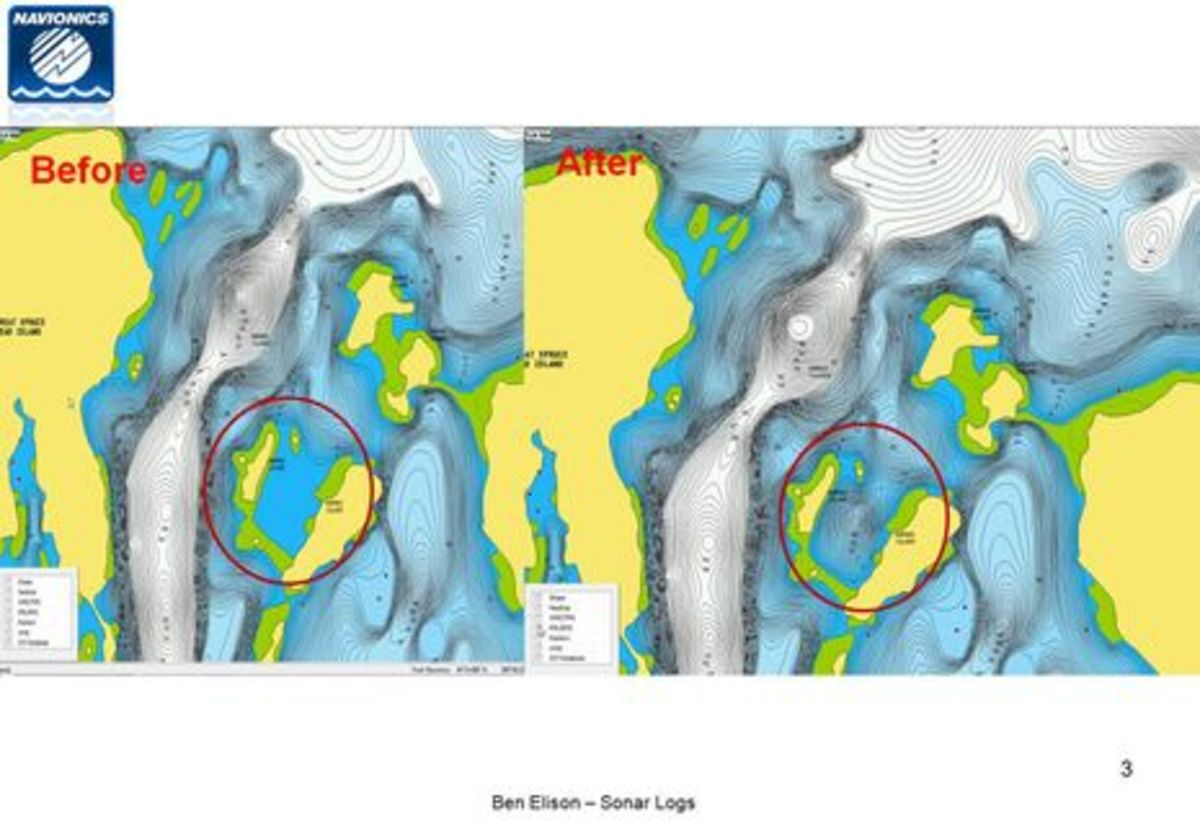 SonarChart_changes_Barred_Islands_cPanbo.jpg