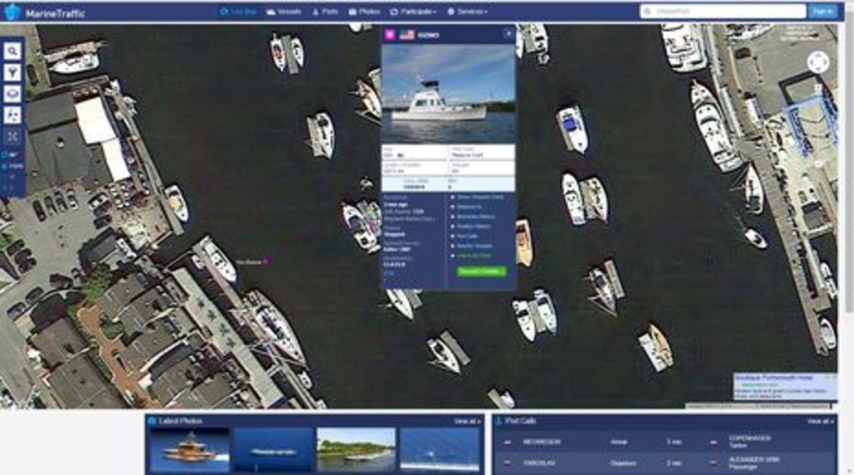 Gizmo_2014_on_Marine_Traffic_Google_Map_2_cPanbo.jpg