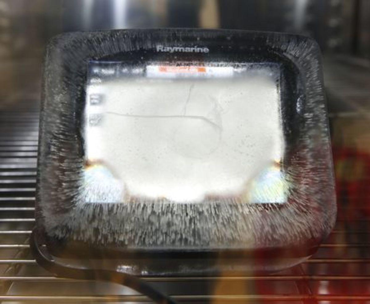 Raymarine_freeze_test_courtesy_Raymarine.jpg