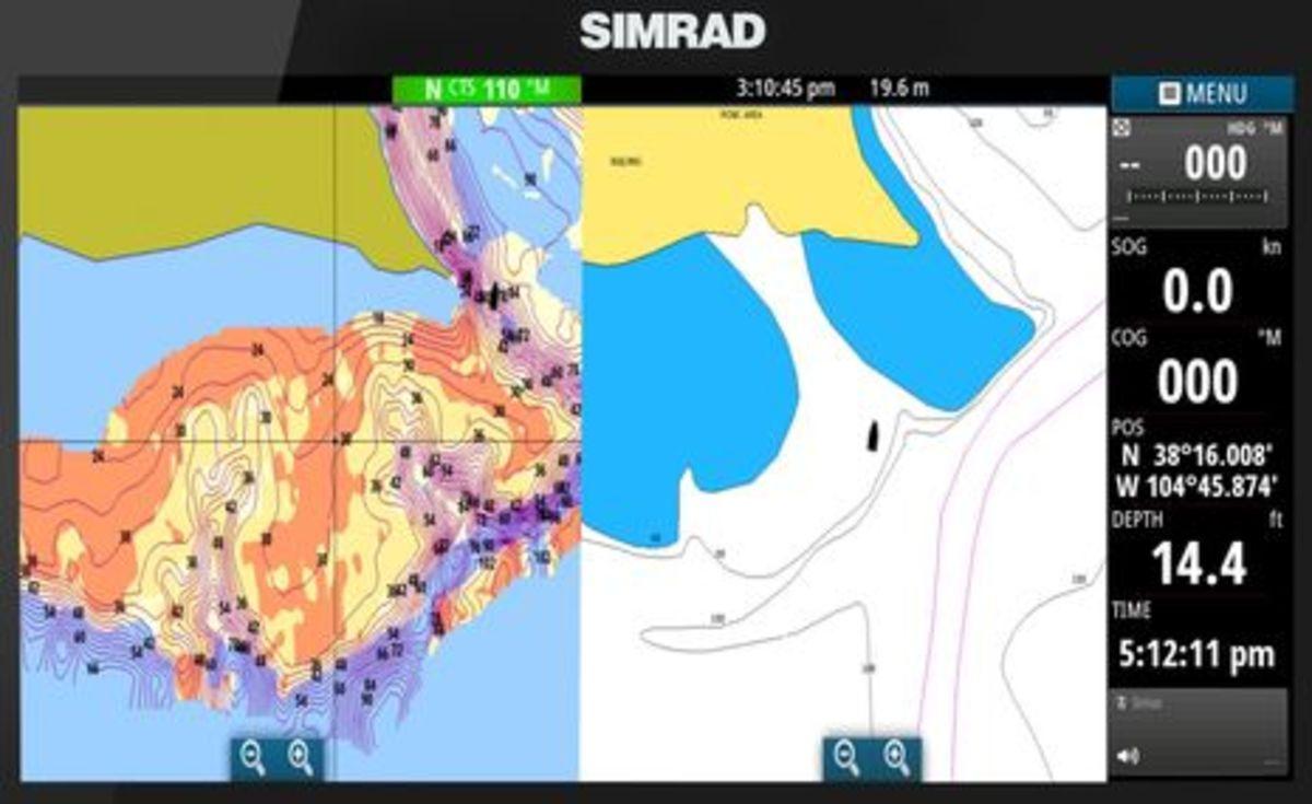 Simrad_Insight_Genesis_Social_Map_aPanbo.jpg