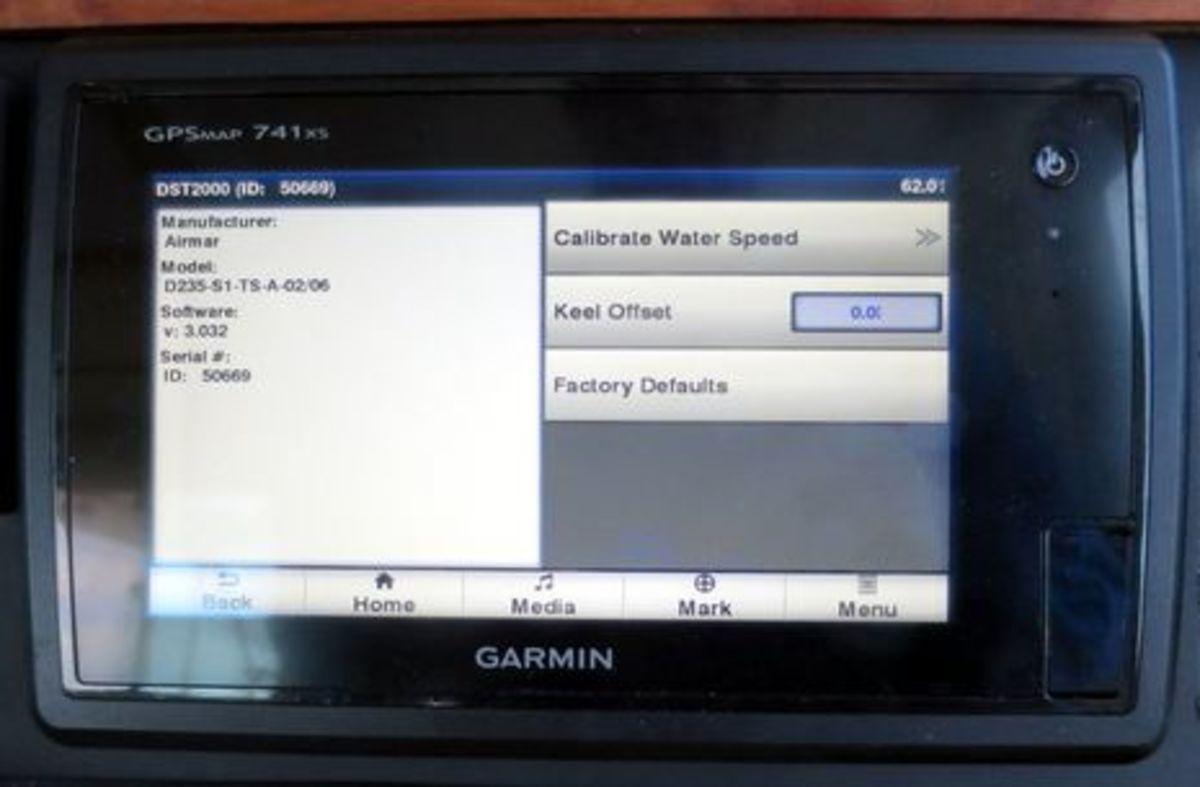 Garmin_DST2000_calibration_cPanbo.jpg