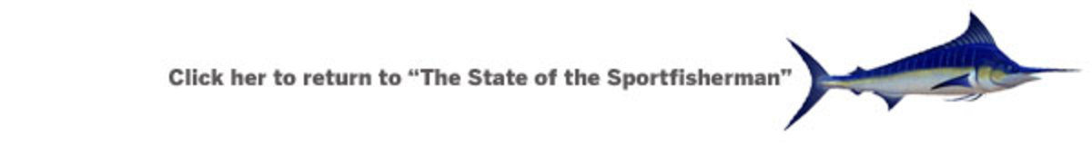 Retun to State of the Sportfisherman