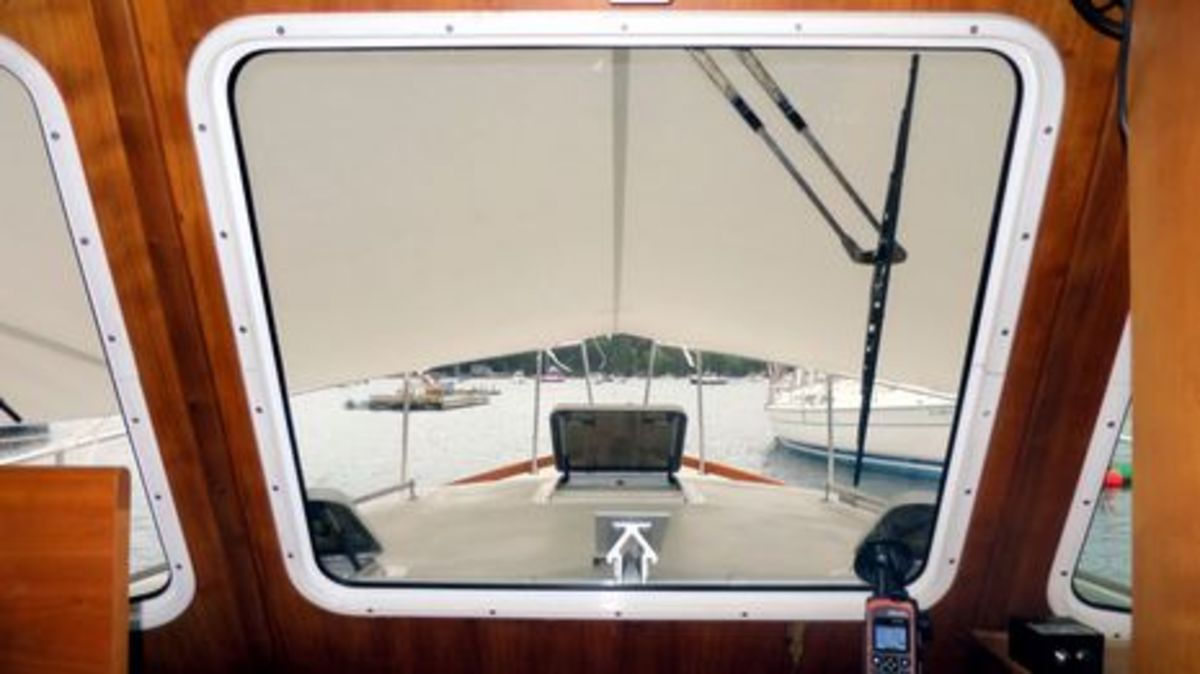 Gizmo_awning_AC_inside_view_cPanbo.jpg