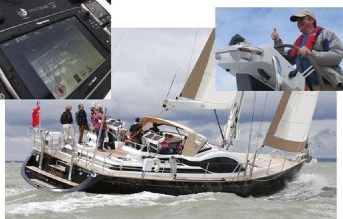 Raymarine_FLIR_demo_aboard_Discovery_57_aPanbo.jpg