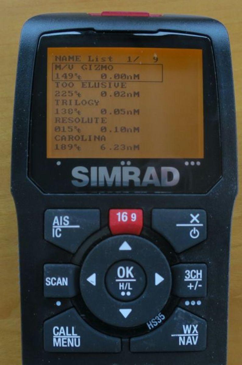 Simrad_HS_w_AIS_screen_cPanbo.jpg