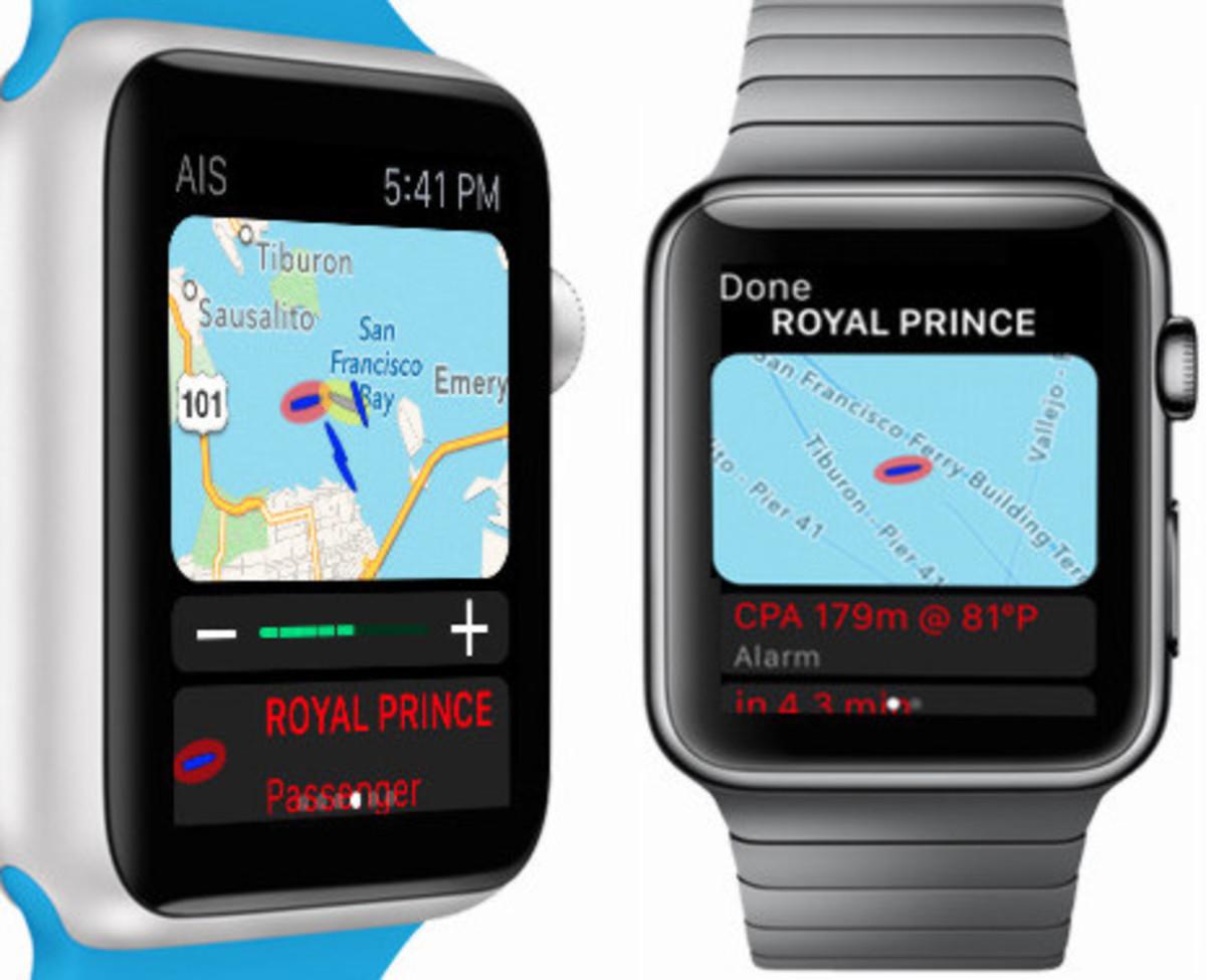 Pocket_Mariner_SeaNav_crop_on_Apple_Watch_aPanbo.jpg