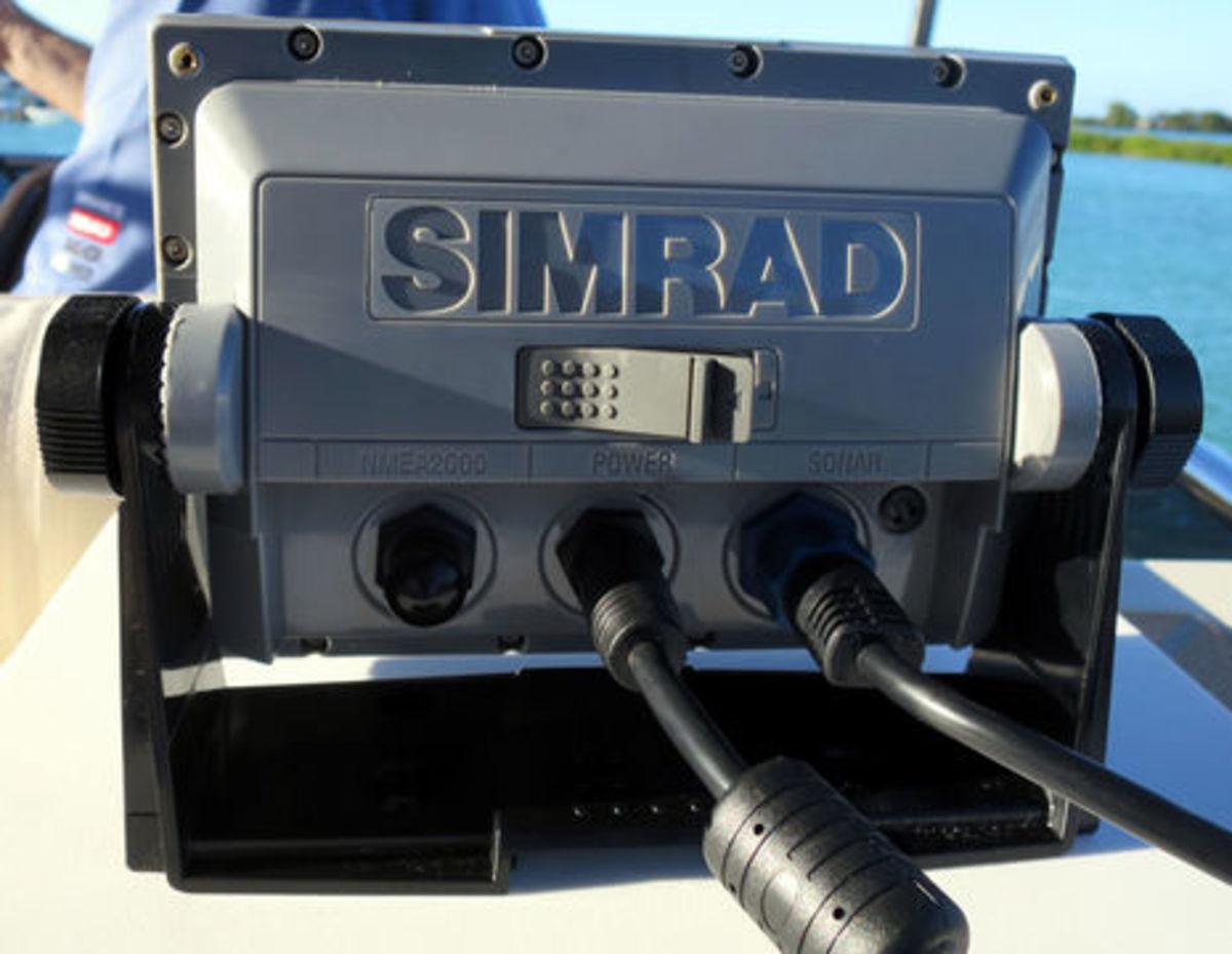 Simrad_Go7_booty_shot_cPanbo.jpg