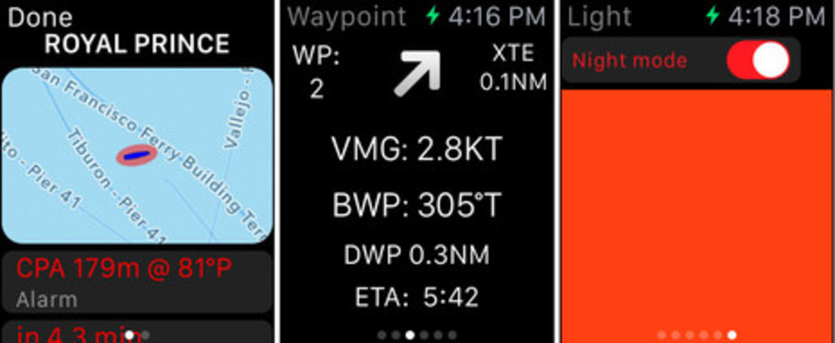 Pocket_Mariner_Sea_Nav_screens_on_Apple_Watch_aPanbo.jpg