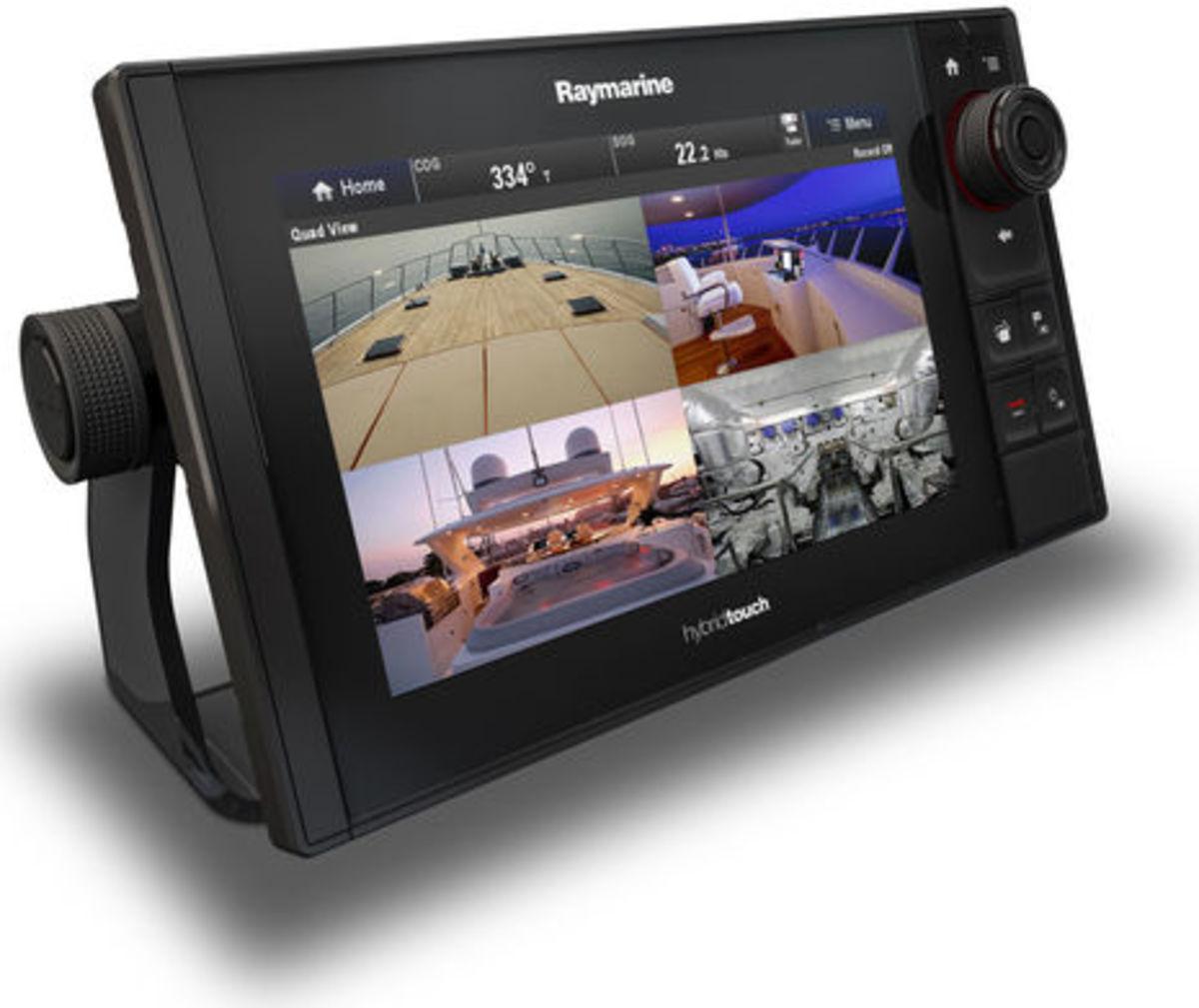 Raymarine_eS_Series_IP_video_aPanbo.jpg