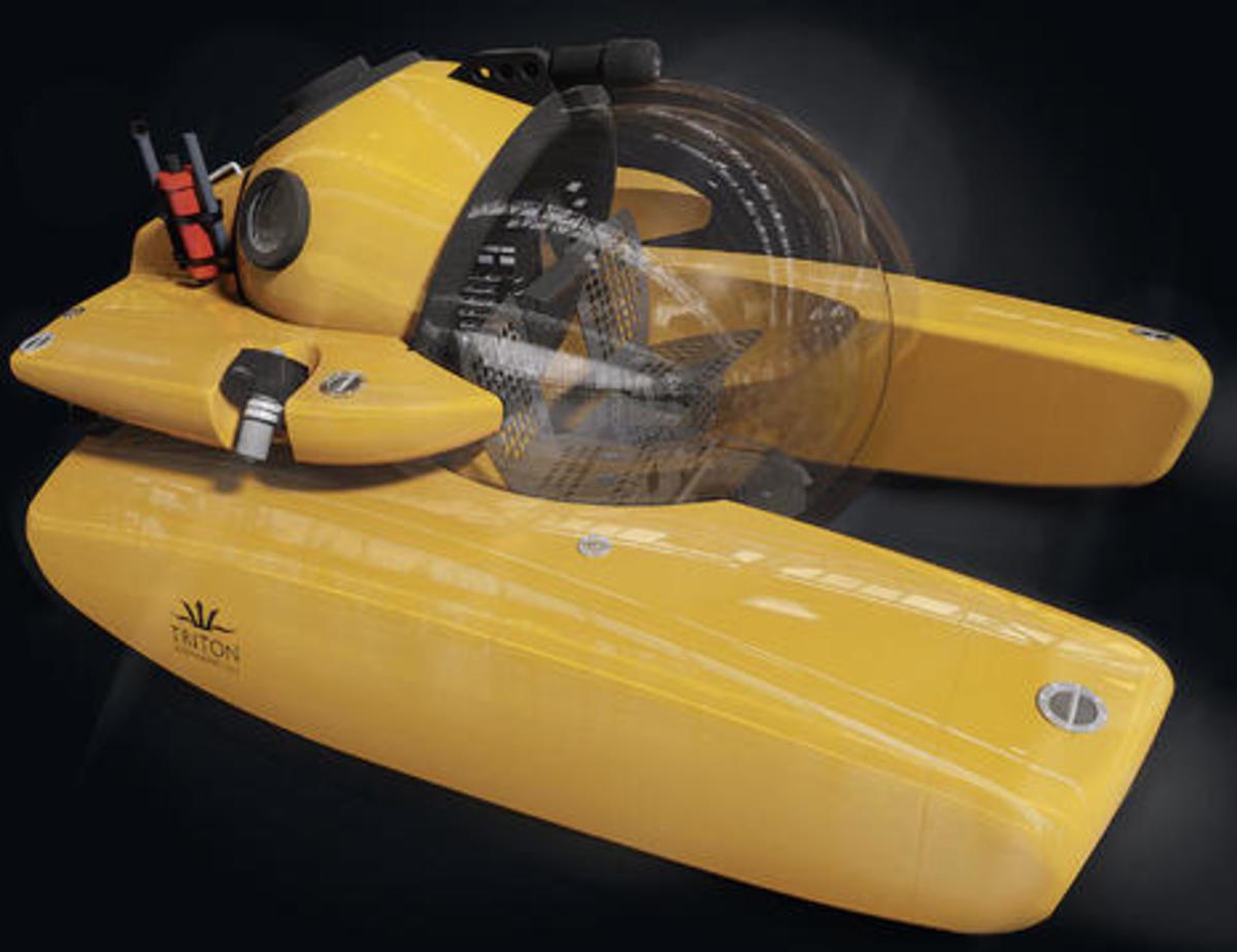 Triton_1650_3_submarine_aPanbo.jpg