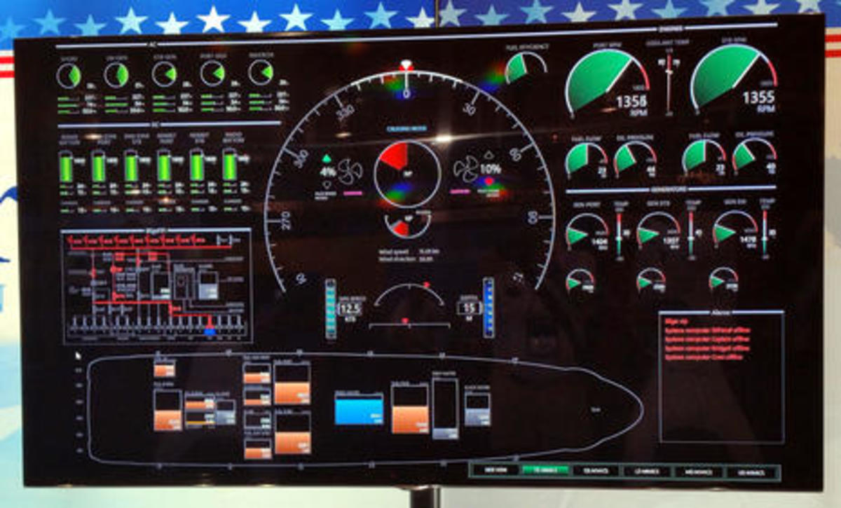 Telemar_Yachting_INS_Console_S1_monitoring_cPanbo.jpg