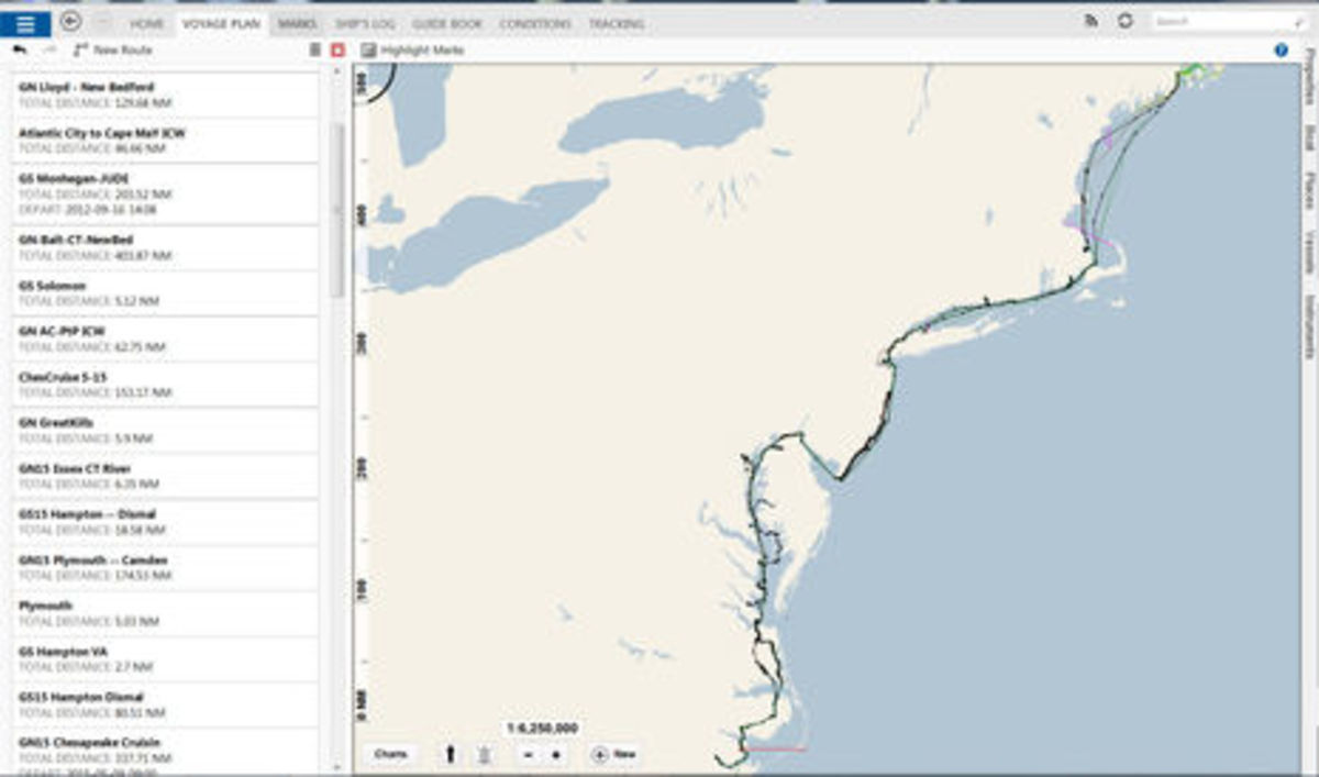 Coastal_Explorer_route_overview_cPanbo.jpg