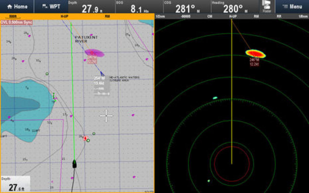 Raymarine_example_Class_B_report_rate_vs_radar_cPanbo.jpg