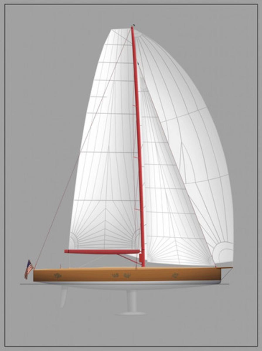 Rendering_of_Frers_74_Yacht_Foggy_aPanbo.jpg