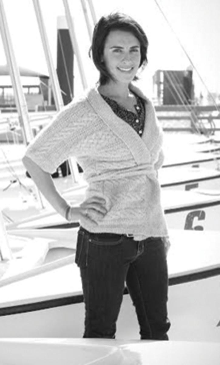 Jessica Koenig