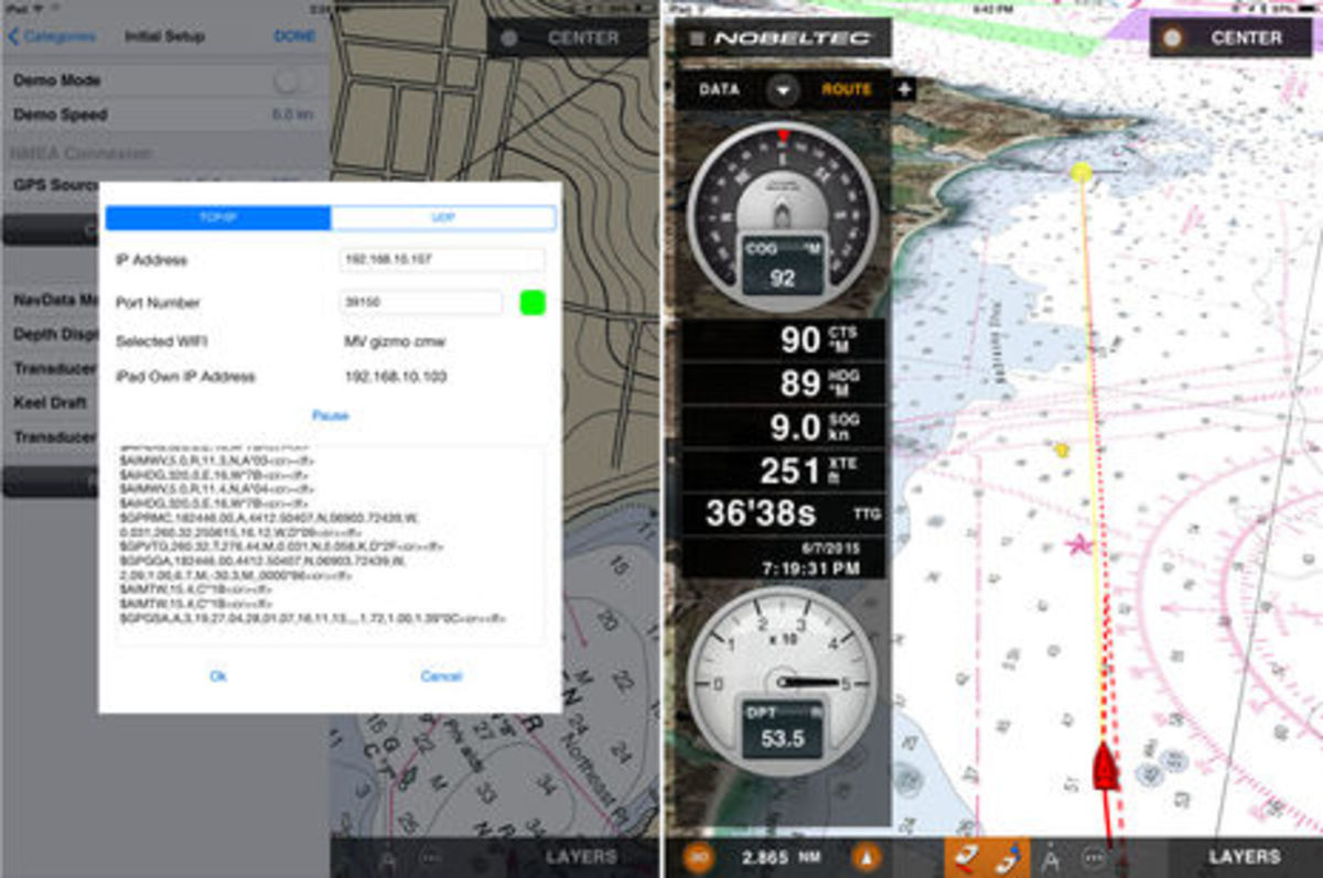 Nobeltec_TZ_v2_app_w_router_aPanbo.jpg