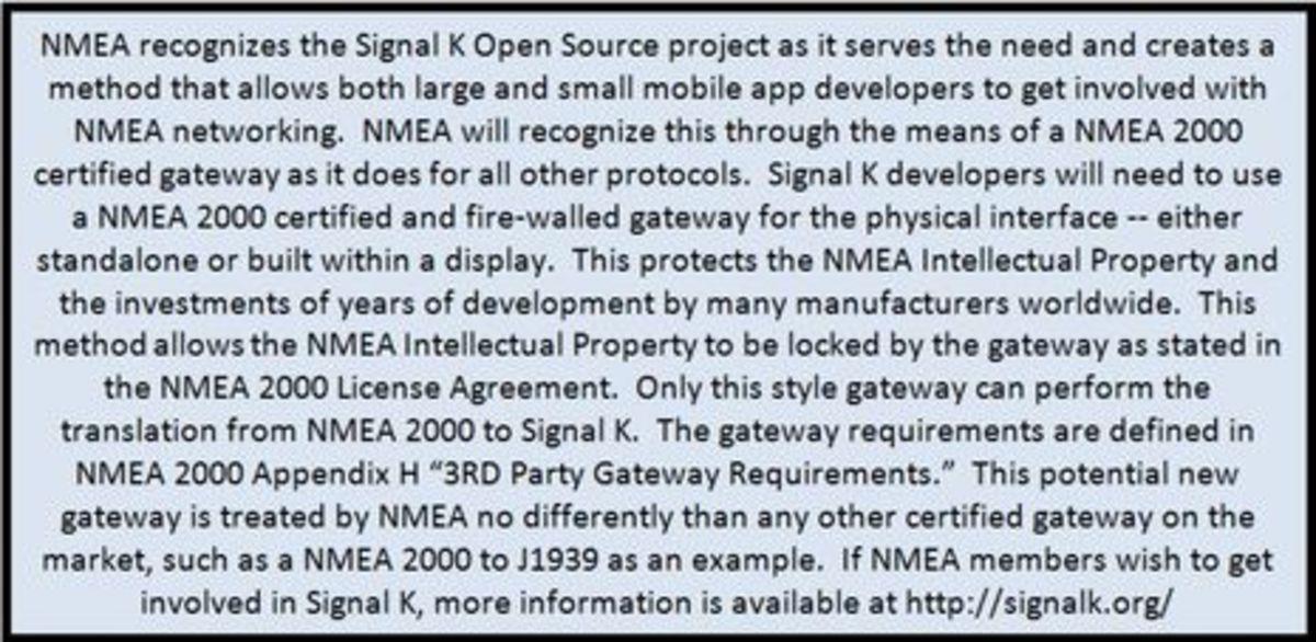 NMEA_recognizes_Signal_K_aPanbo.jpg