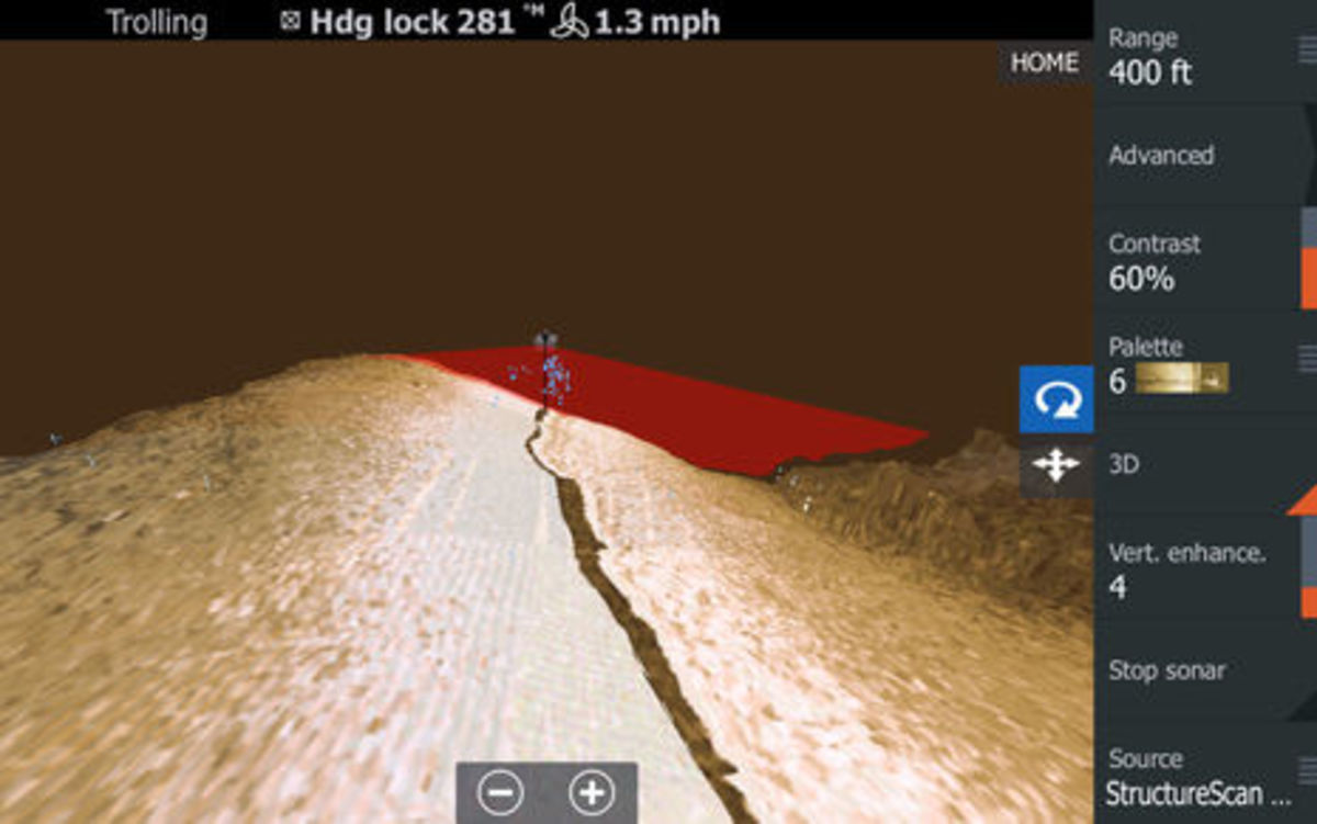 Lowrance_StructureScan_3D_full_screen_aPanbo.jpg