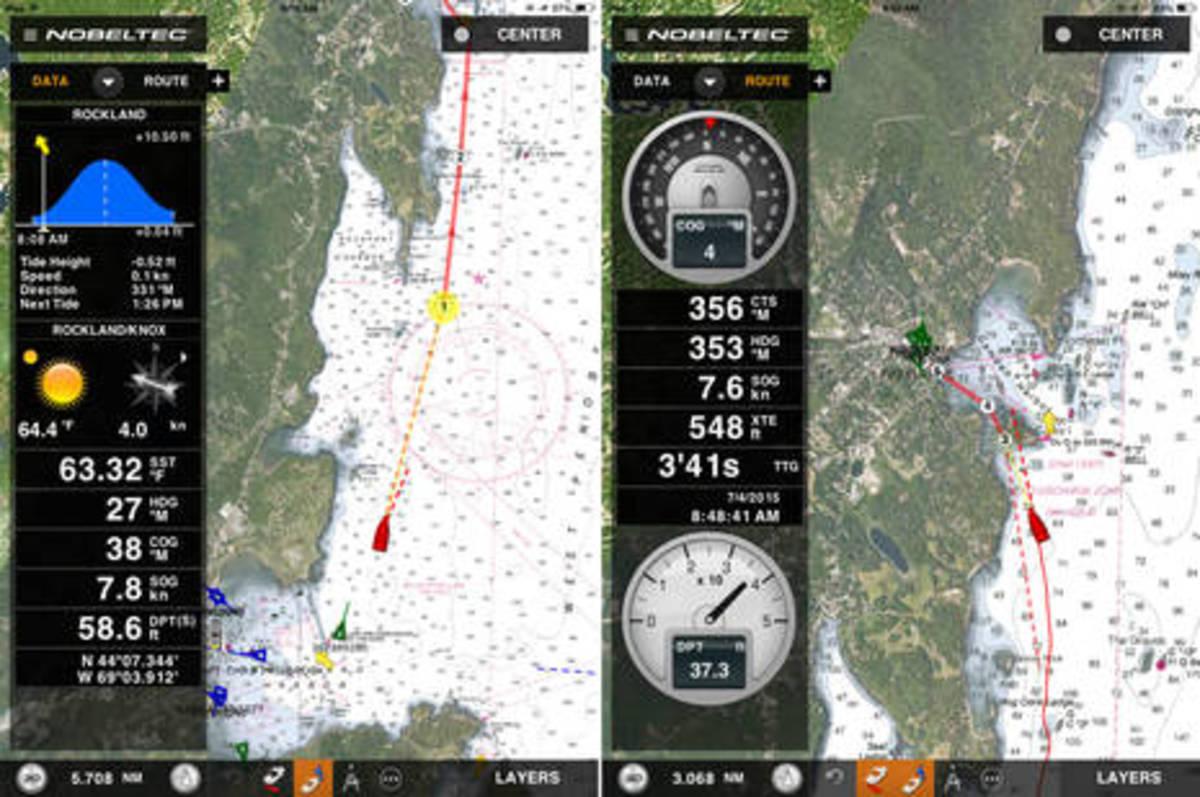 Nobeltec_TimeZero_V2_app_to_Camden_cPanbo.jpg