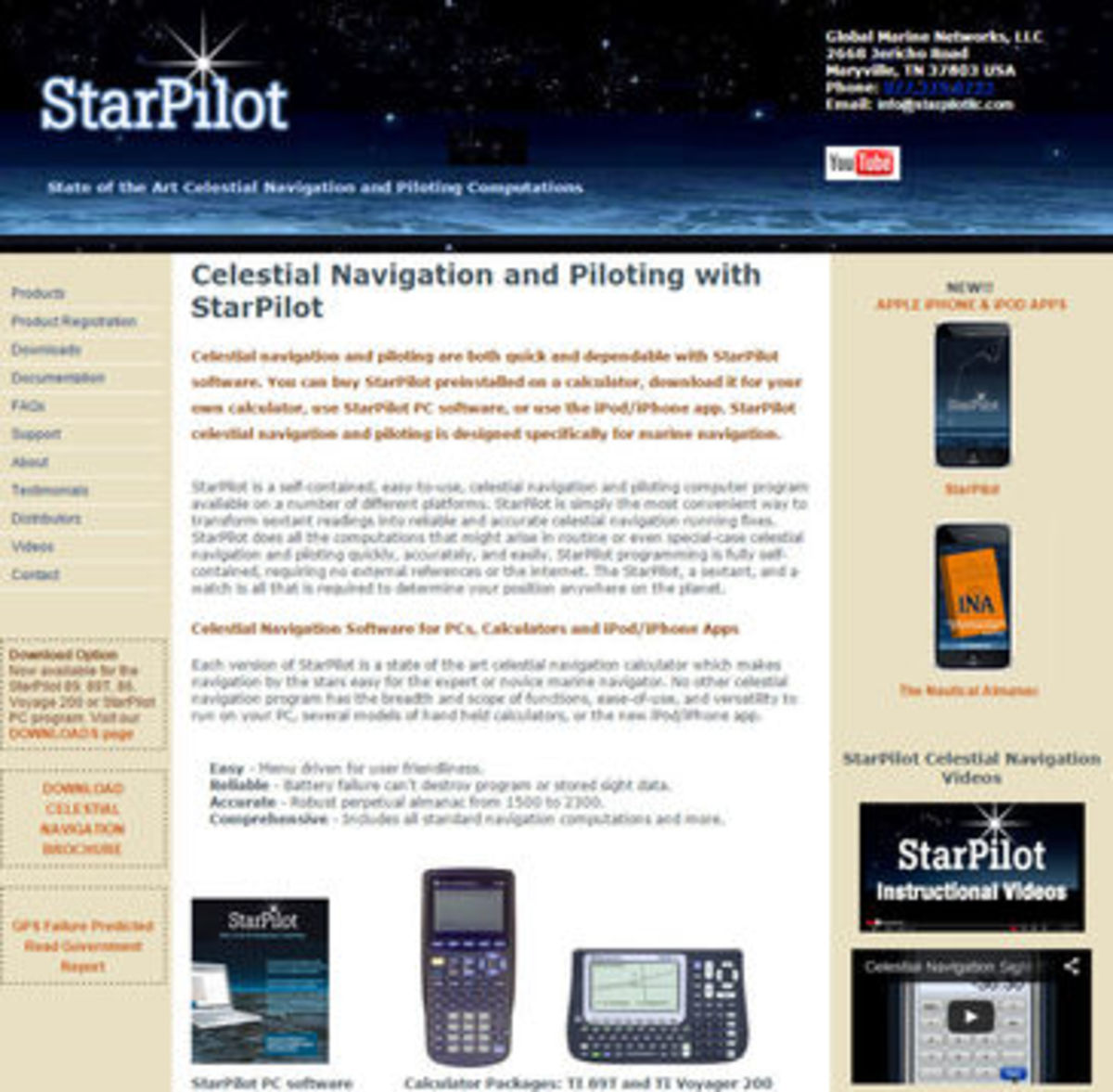 StarPilot_home_page_aPanbo.jpg